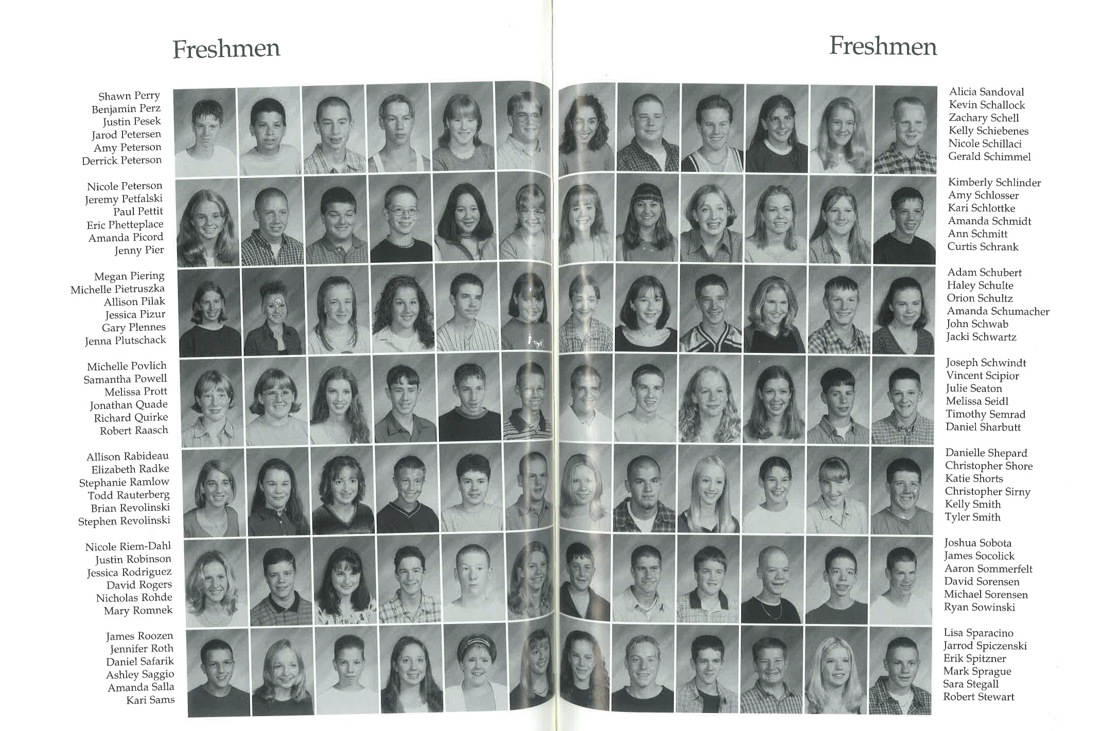 2000_Yearbook_38.jpg