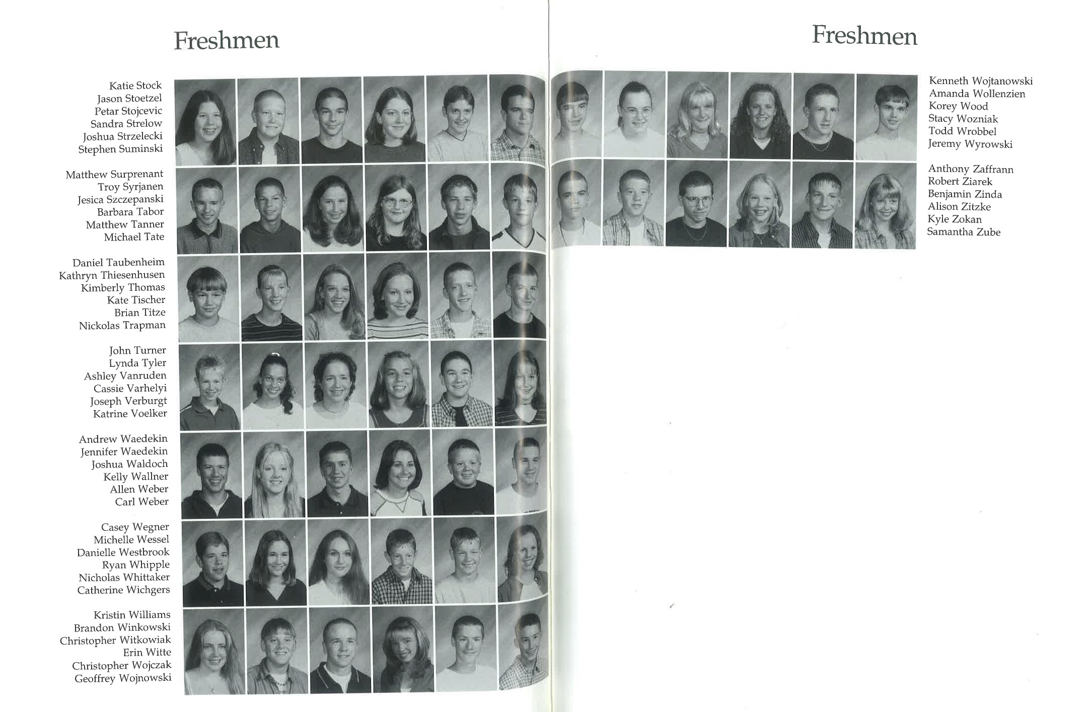 2000_Yearbook_39.jpg