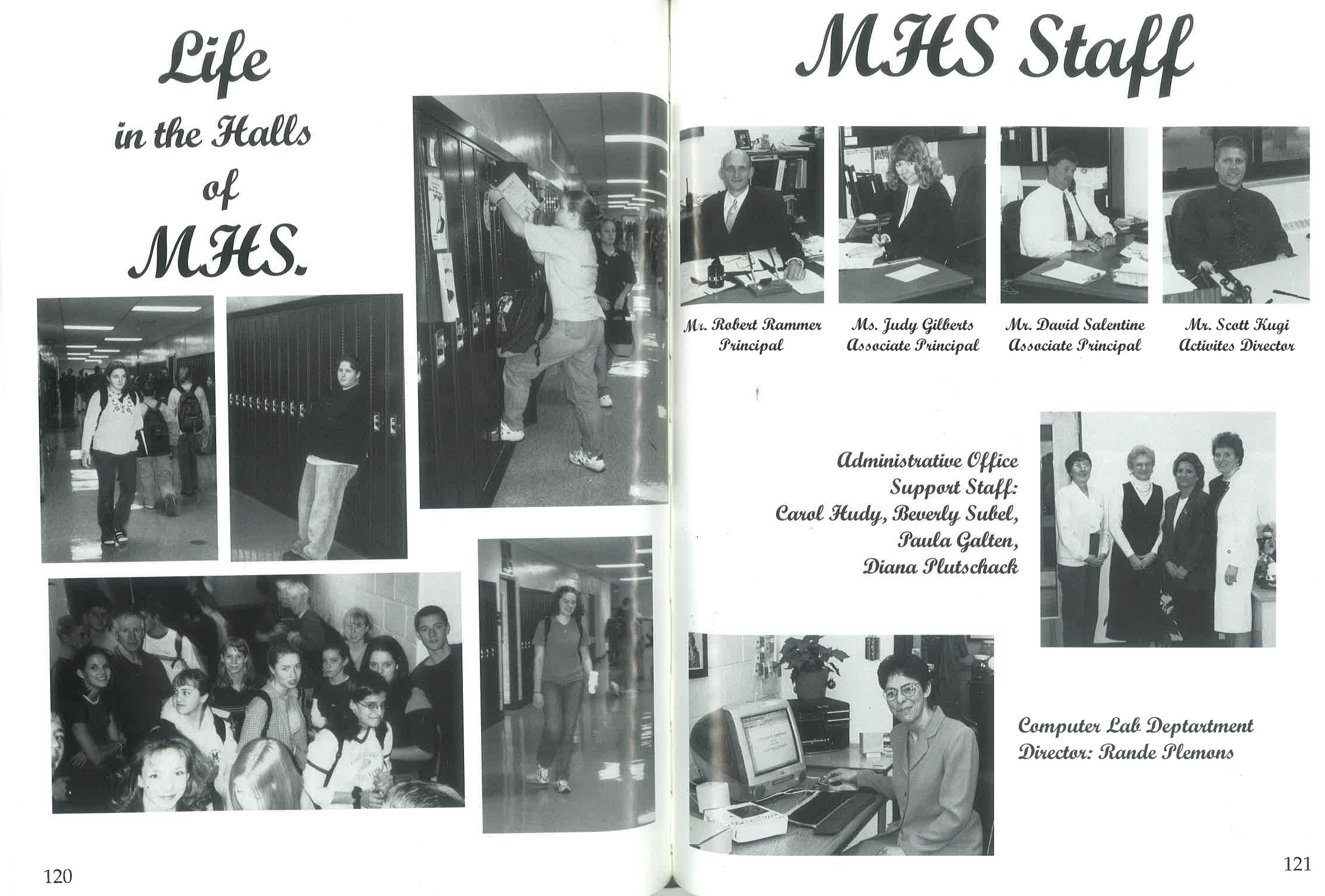 2000_Yearbook_40.jpg