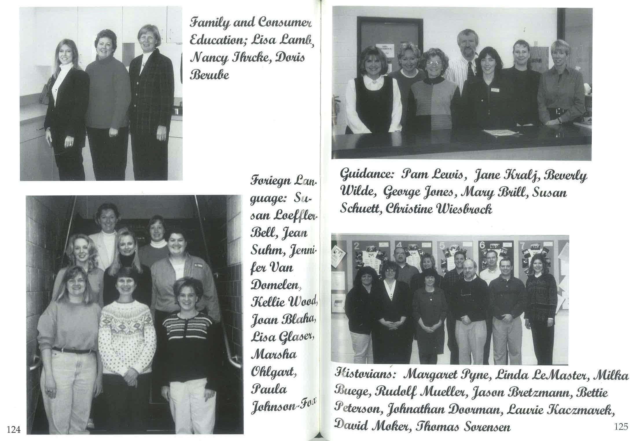 2000_Yearbook_42.jpg