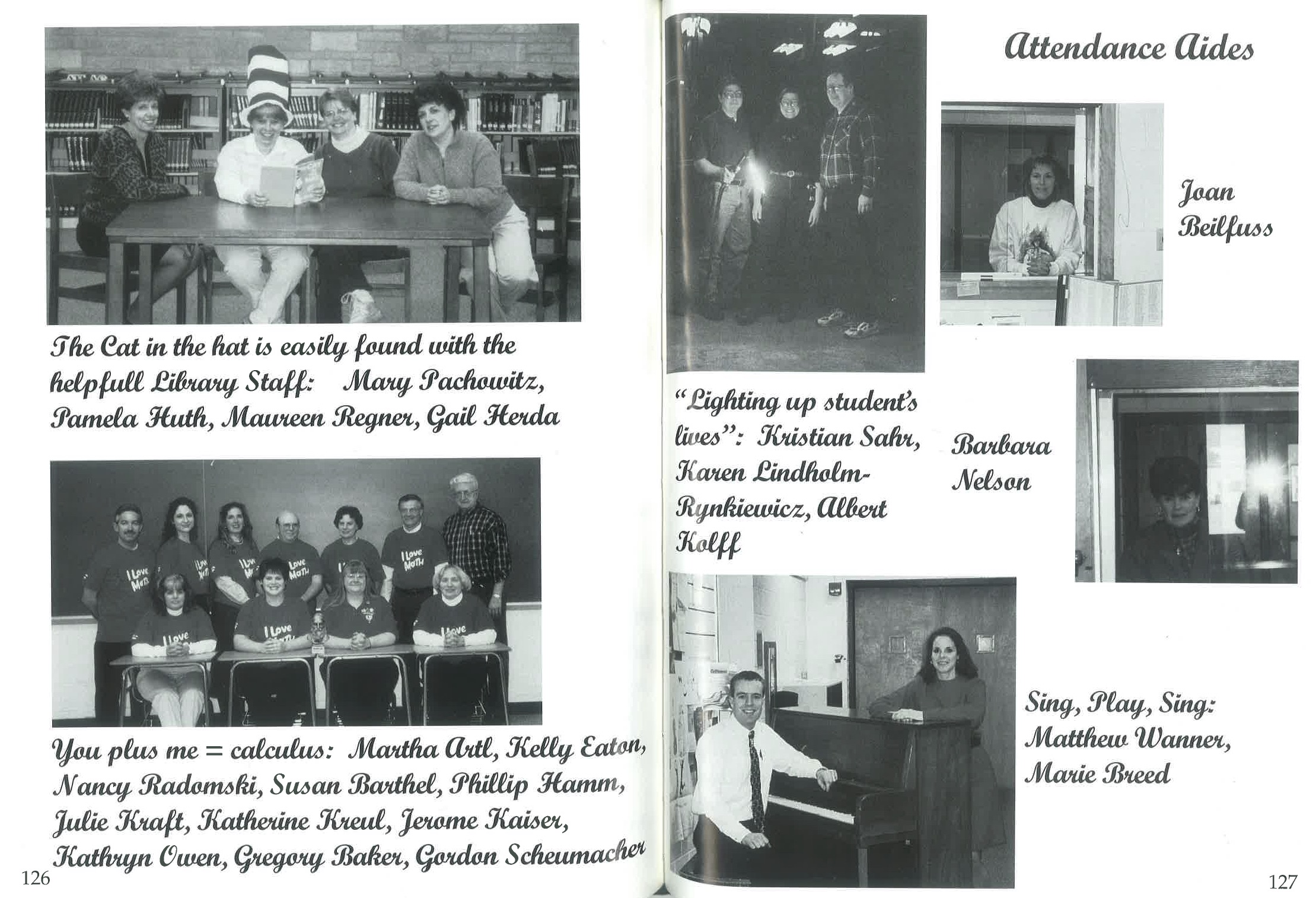 2000_Yearbook_43.jpg
