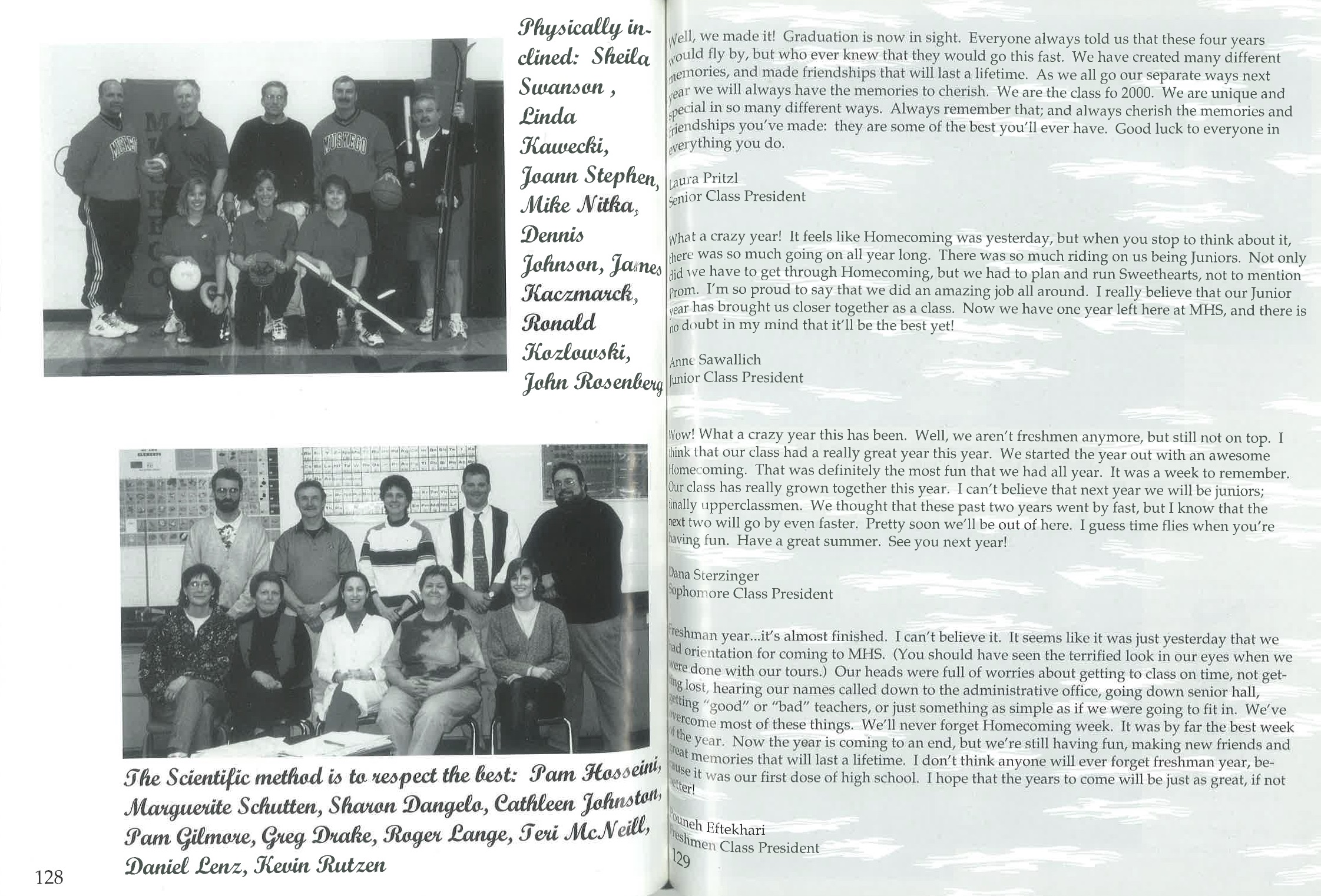 2000_Yearbook_44.jpg