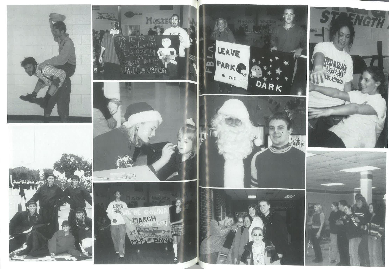 2000_Yearbook_45.jpg