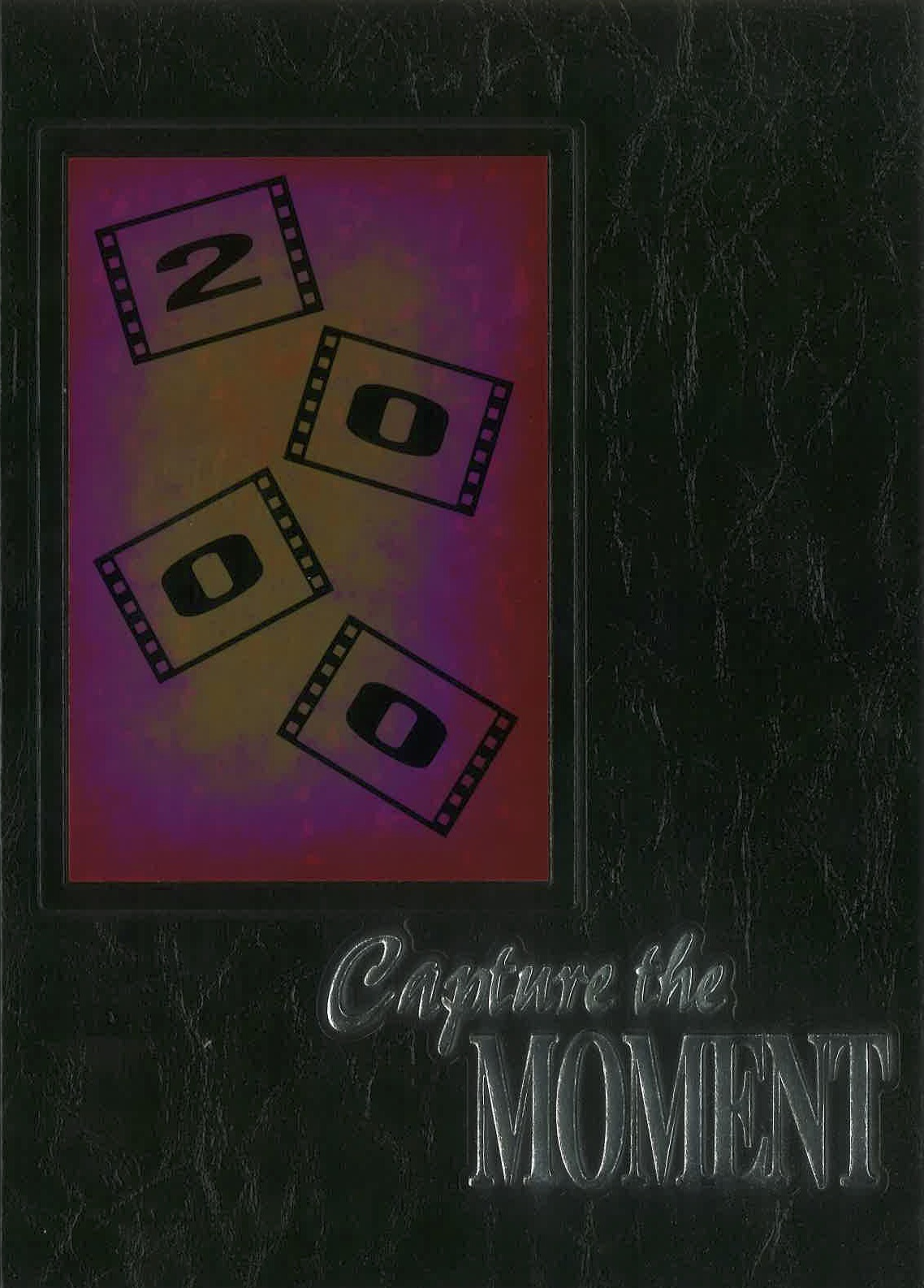 2000_Yearbook_Cover.jpg