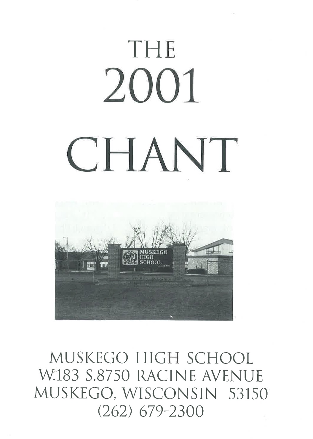 2001_Yearbook_1.jpg