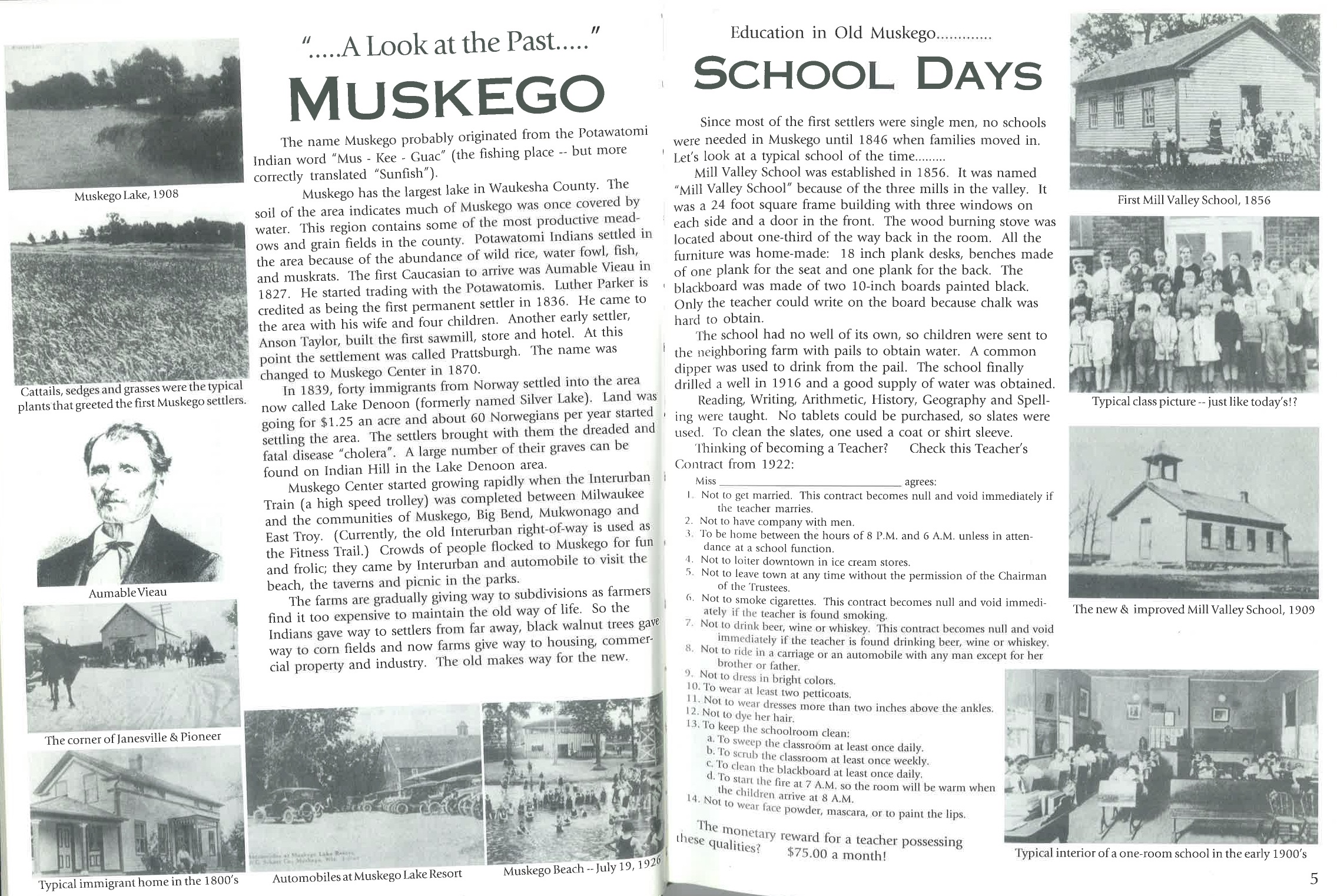 2001_Yearbook_2.jpg