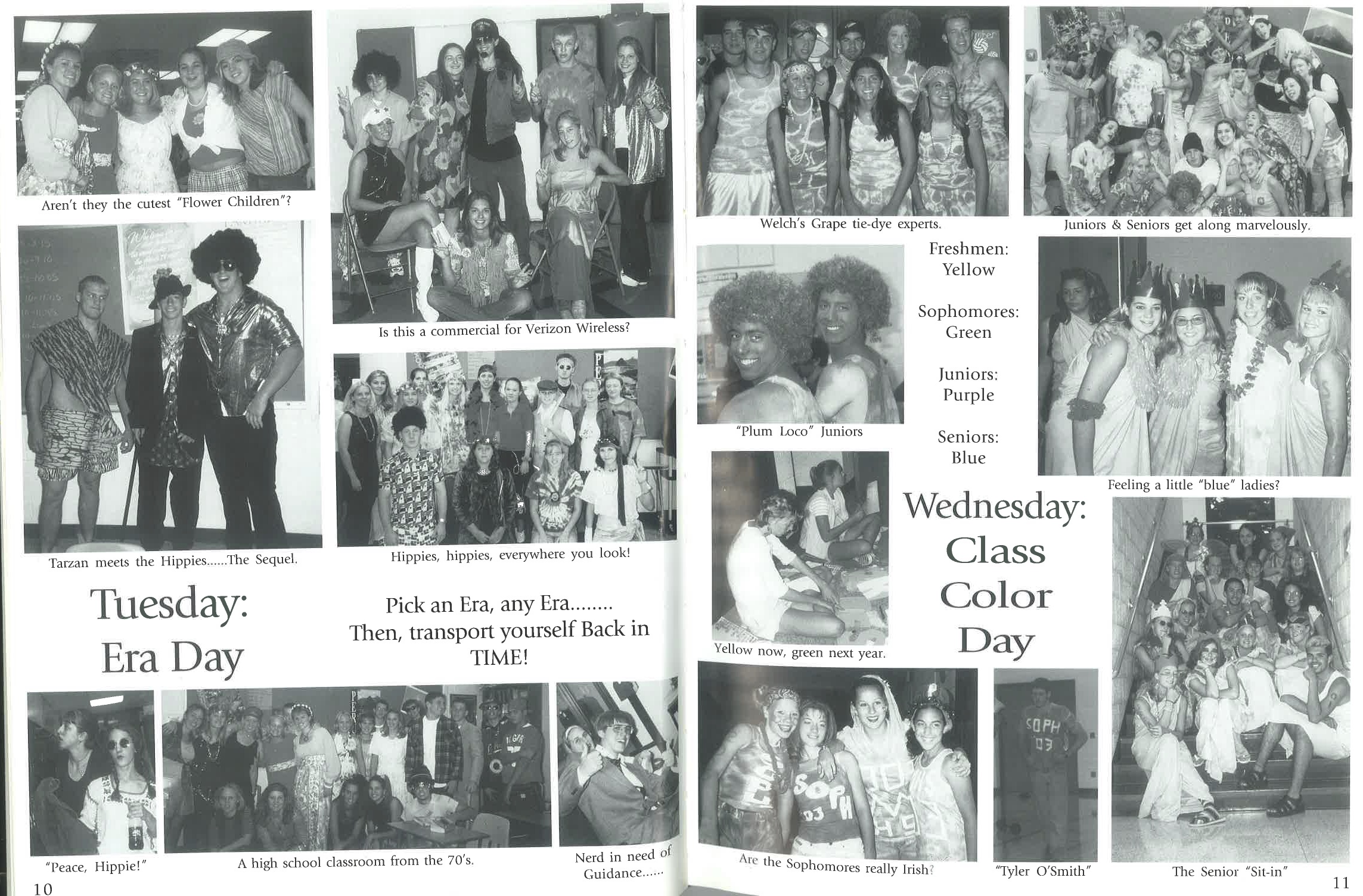 2001_Yearbook_5.jpg