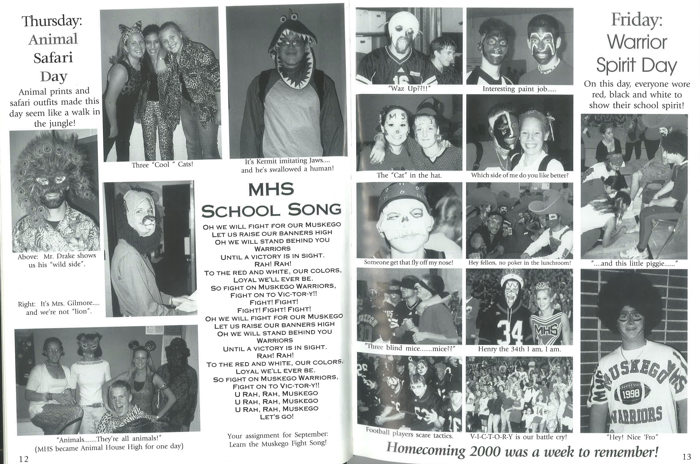 2001_Yearbook_6.jpg
