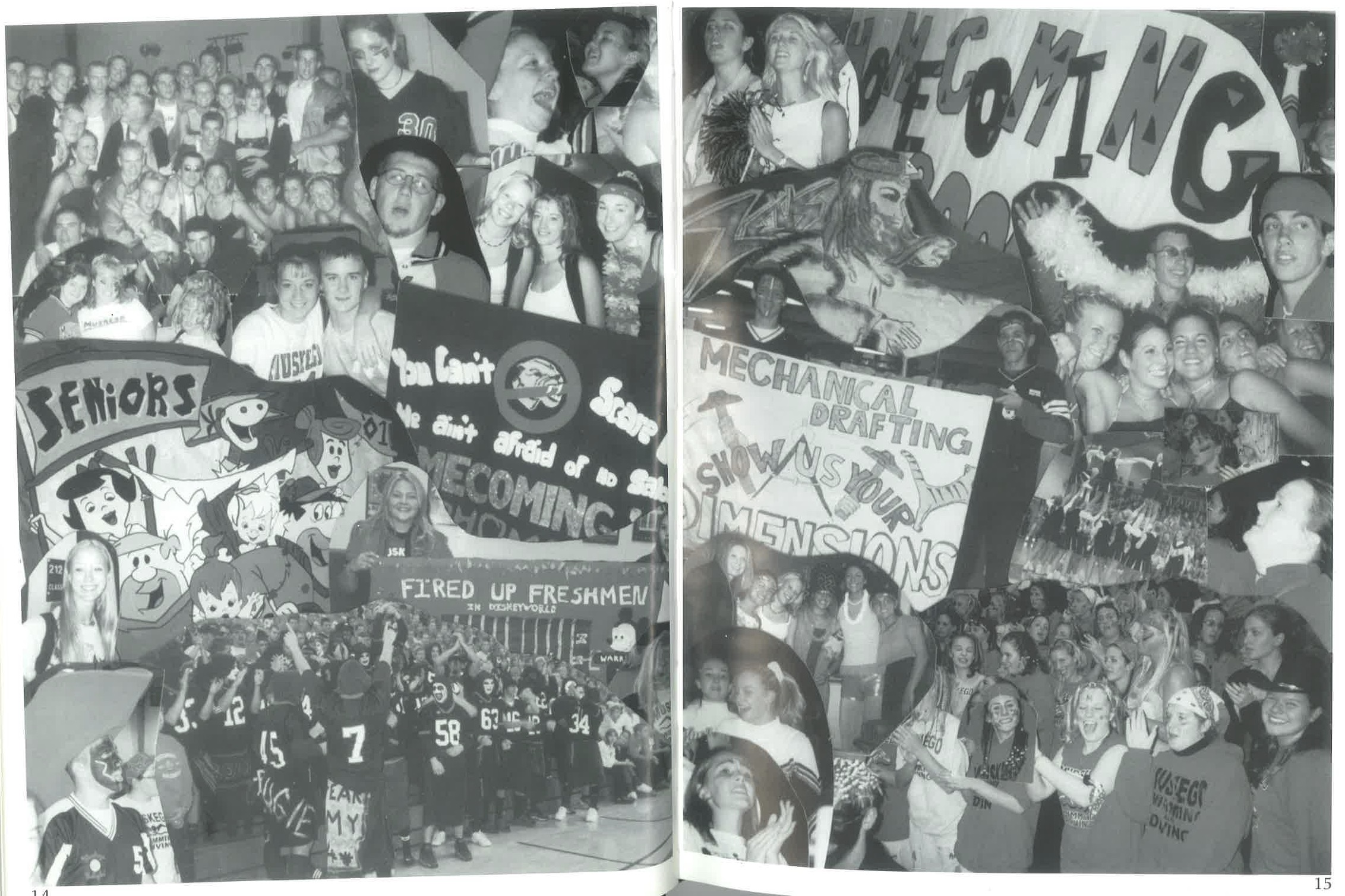 2001_Yearbook_7.jpg