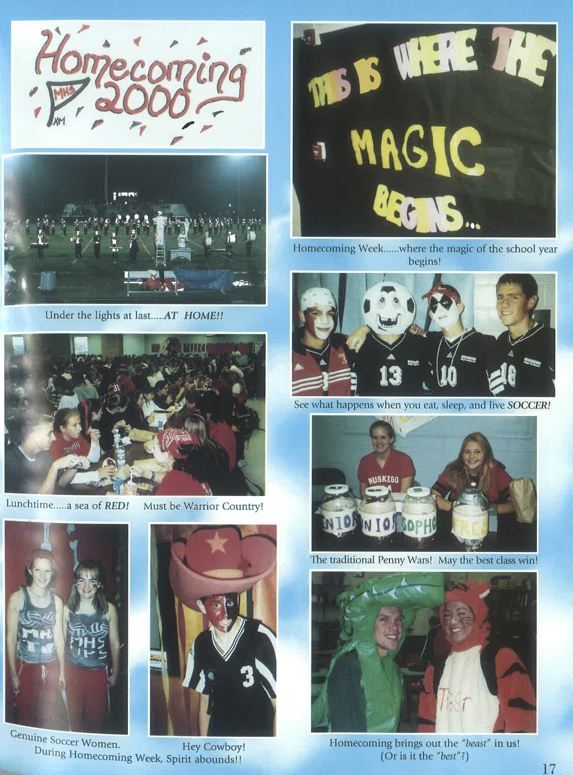 2001_Yearbook_8.jpg