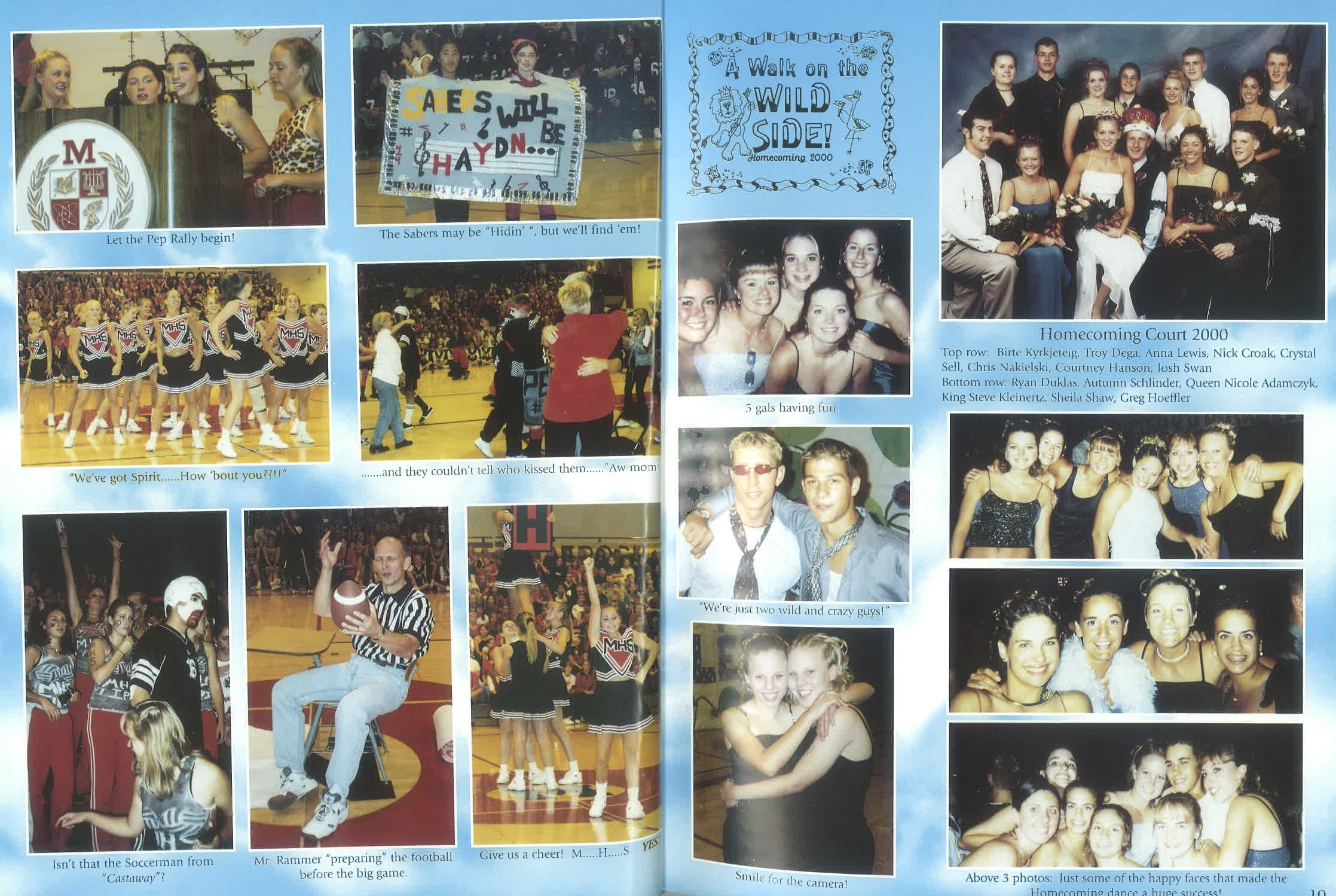 2001_Yearbook_9.jpg