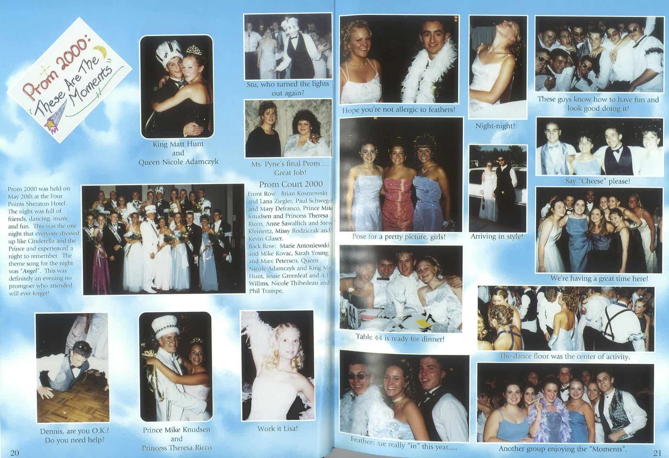 2001_Yearbook_10.jpg