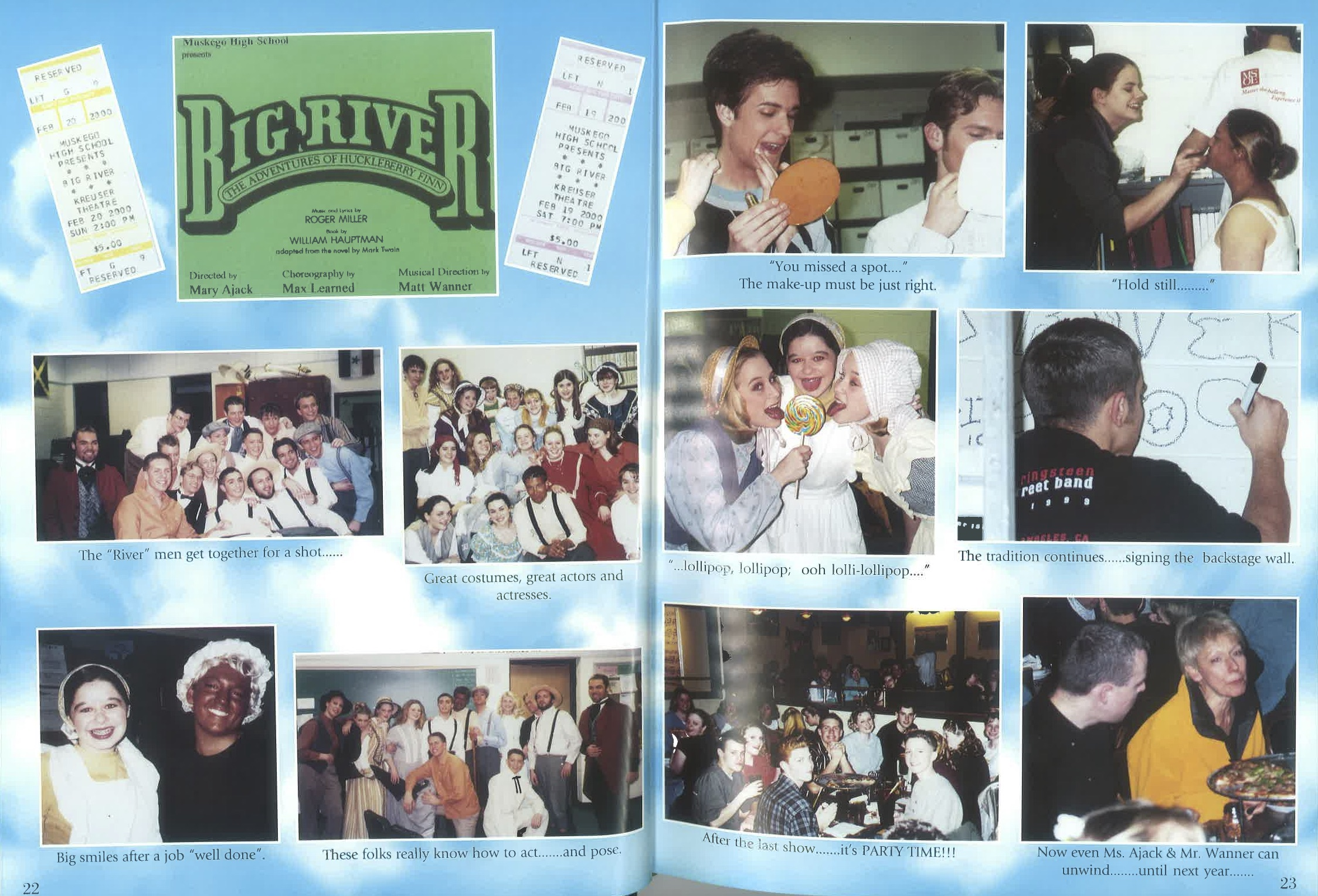 2001_Yearbook_11.jpg