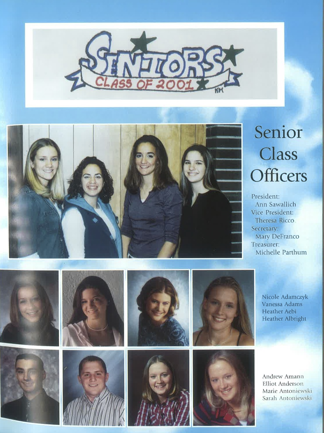 2001_Yearbook_12.jpg
