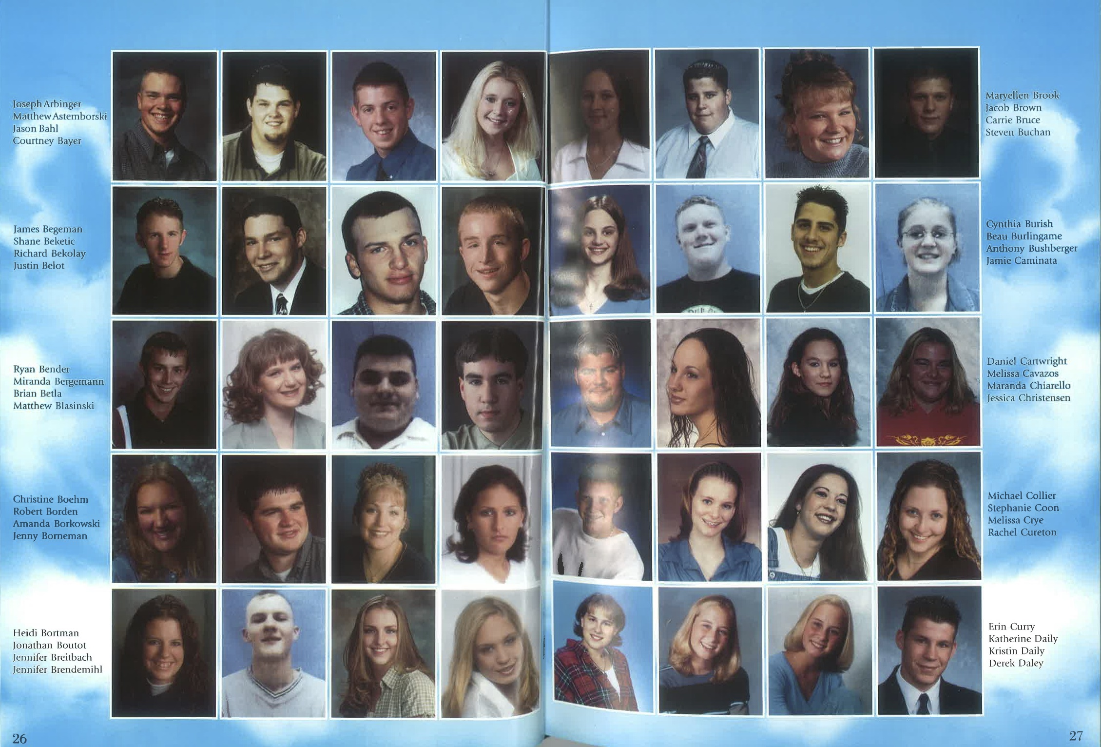2001_Yearbook_13.jpg