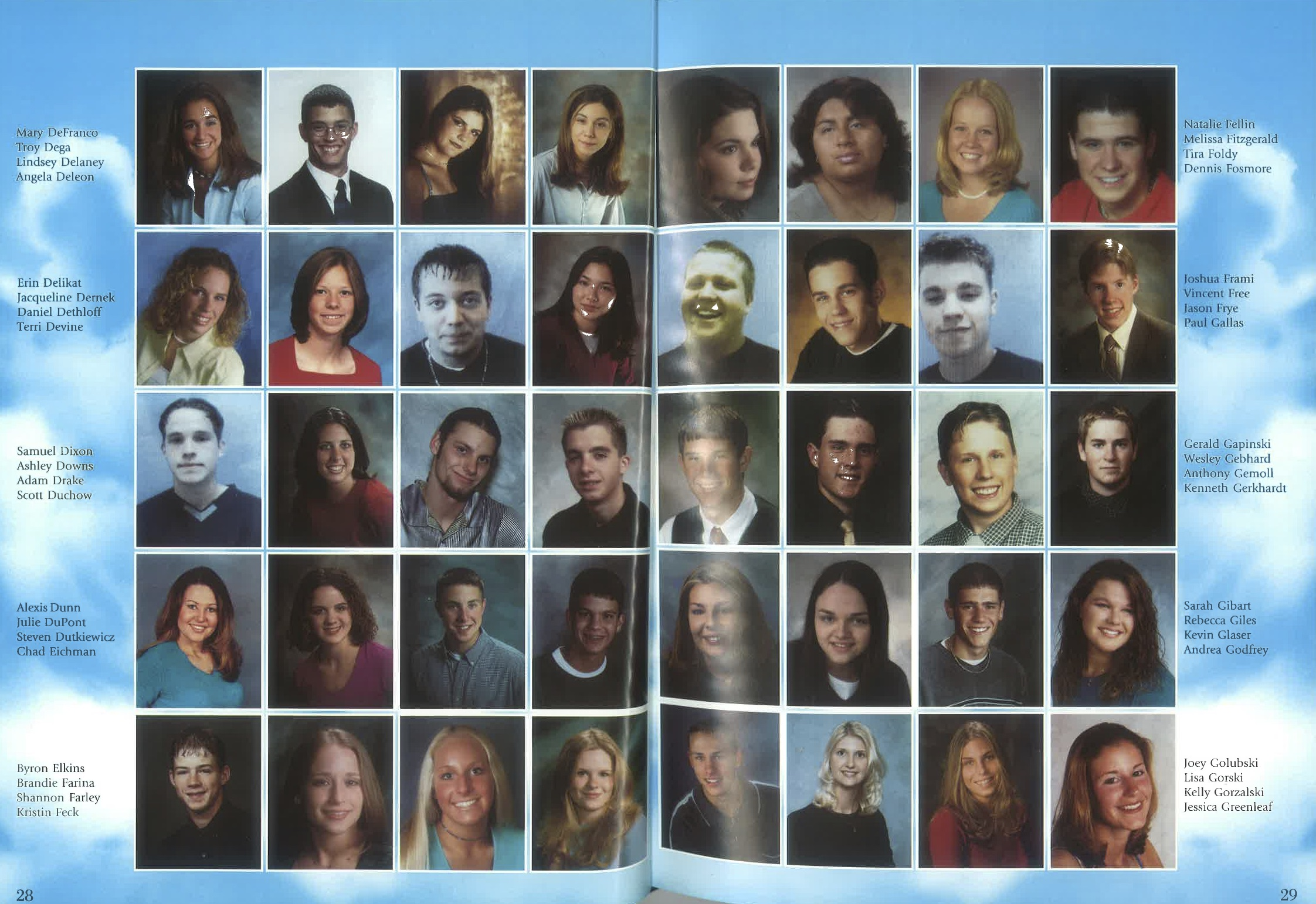 2001_Yearbook_14.jpg