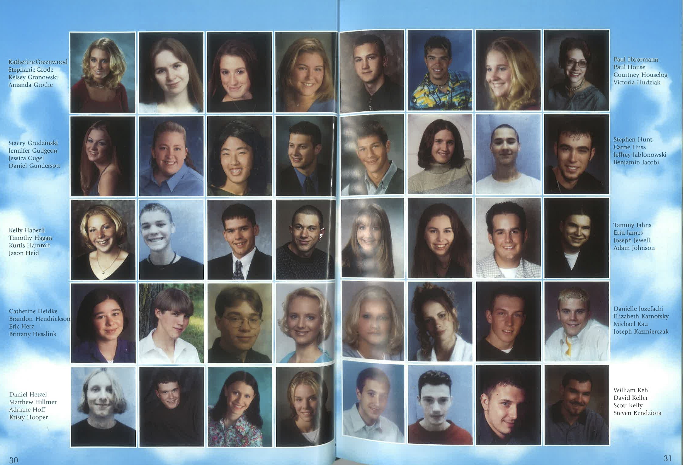 2001_Yearbook_15.jpg