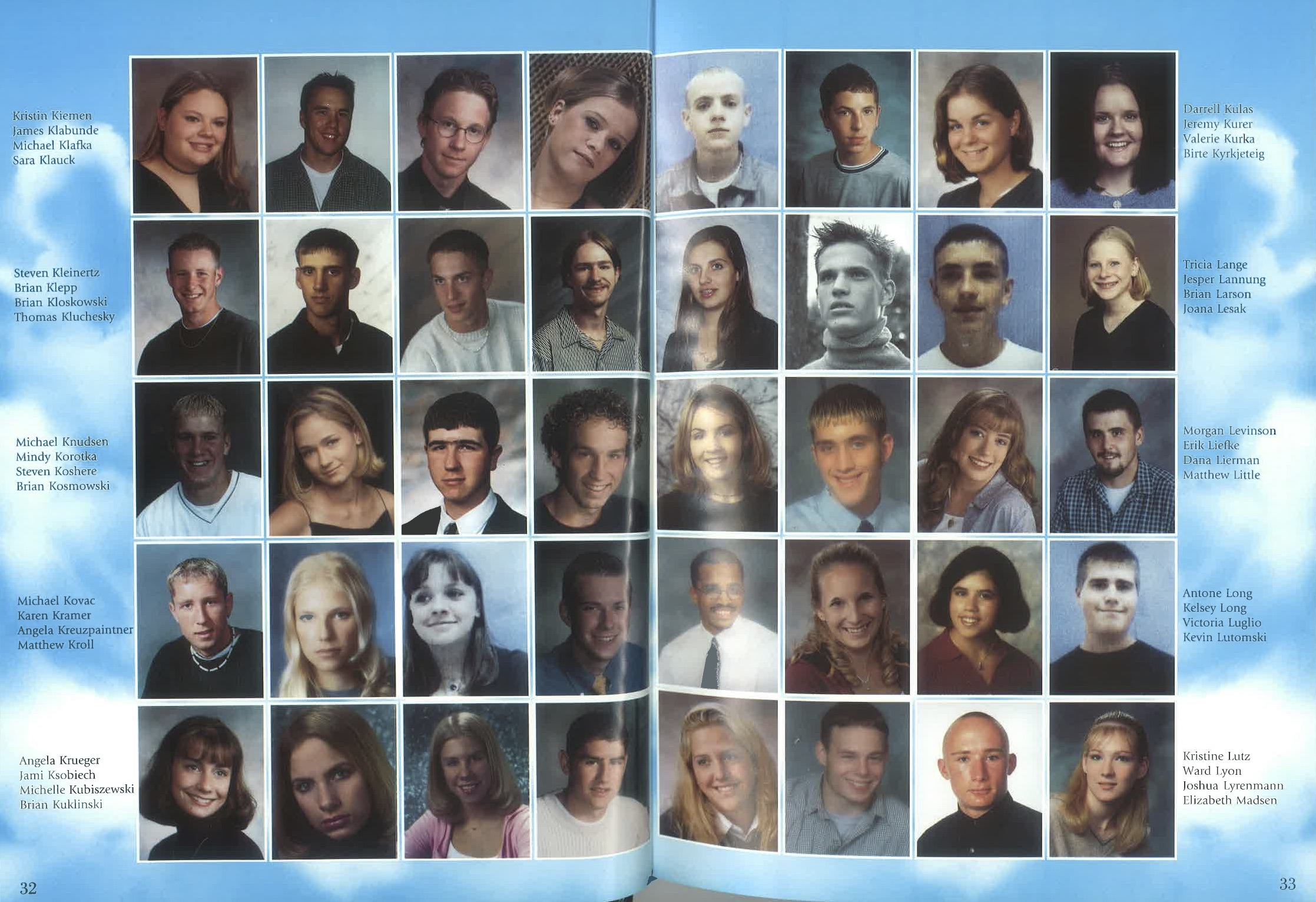 2001_Yearbook_16.jpg