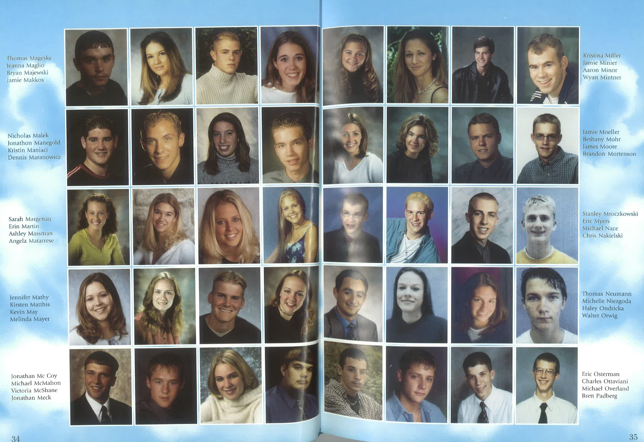 2001_Yearbook_17.jpg