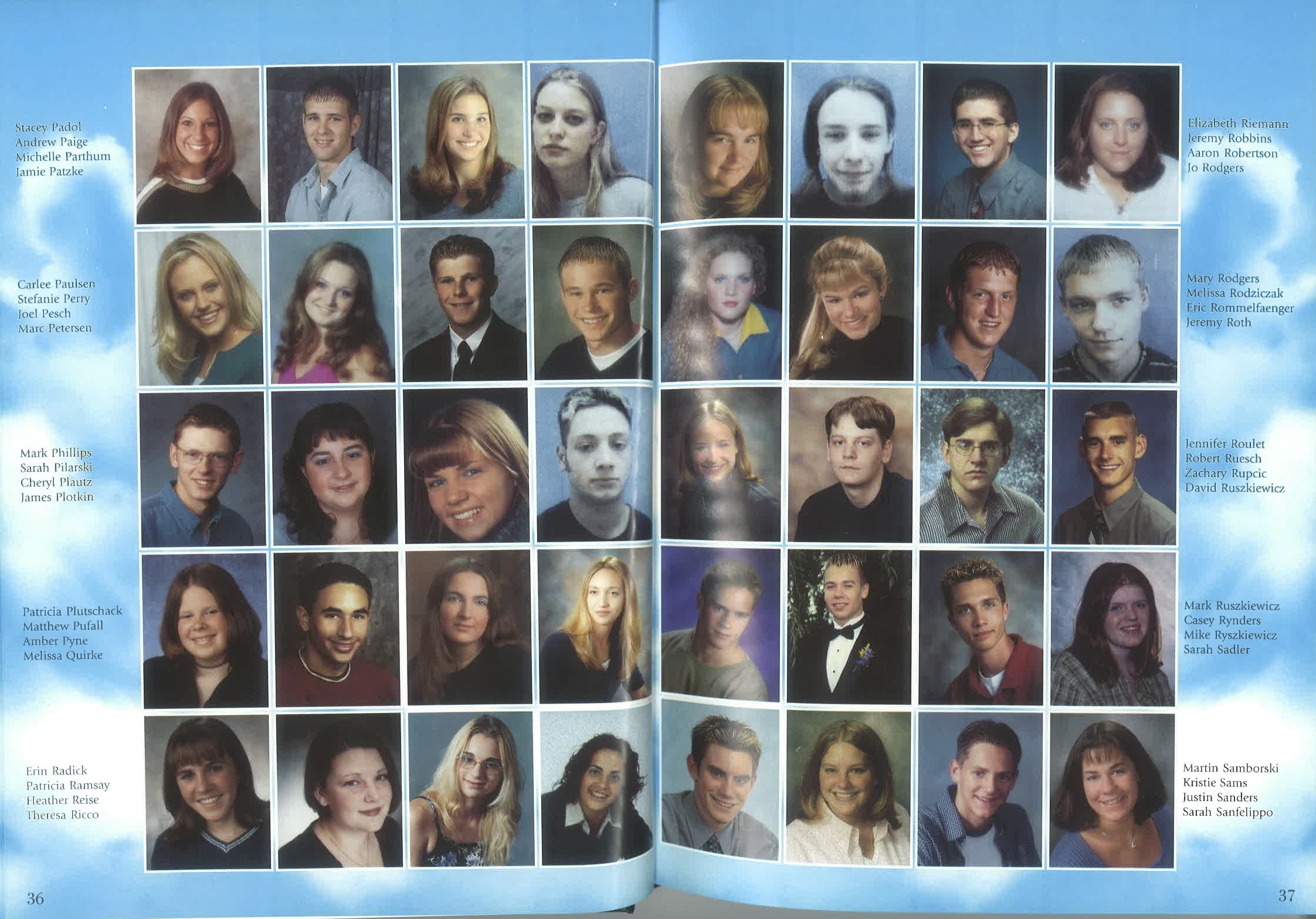 2001_Yearbook_18.jpg