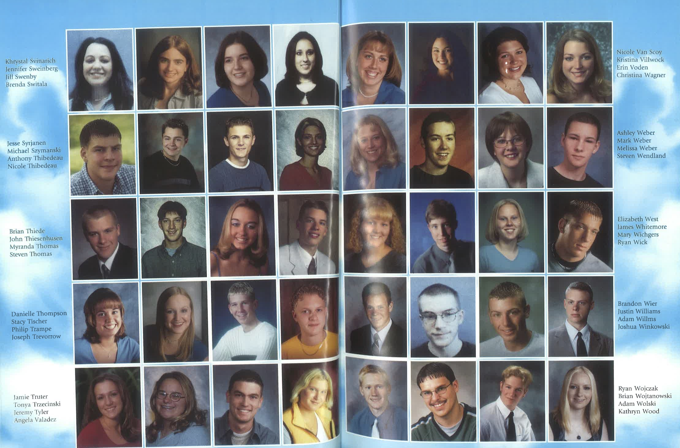 2001_Yearbook_20.jpg