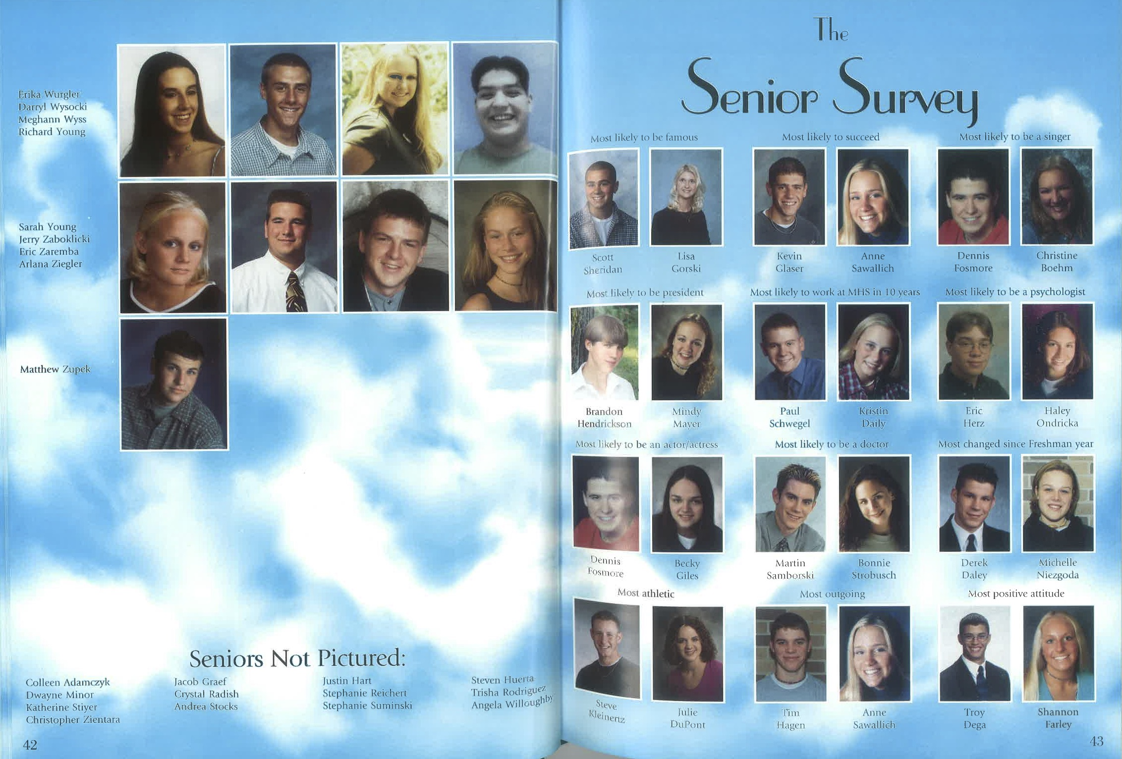 2001_Yearbook_21.jpg