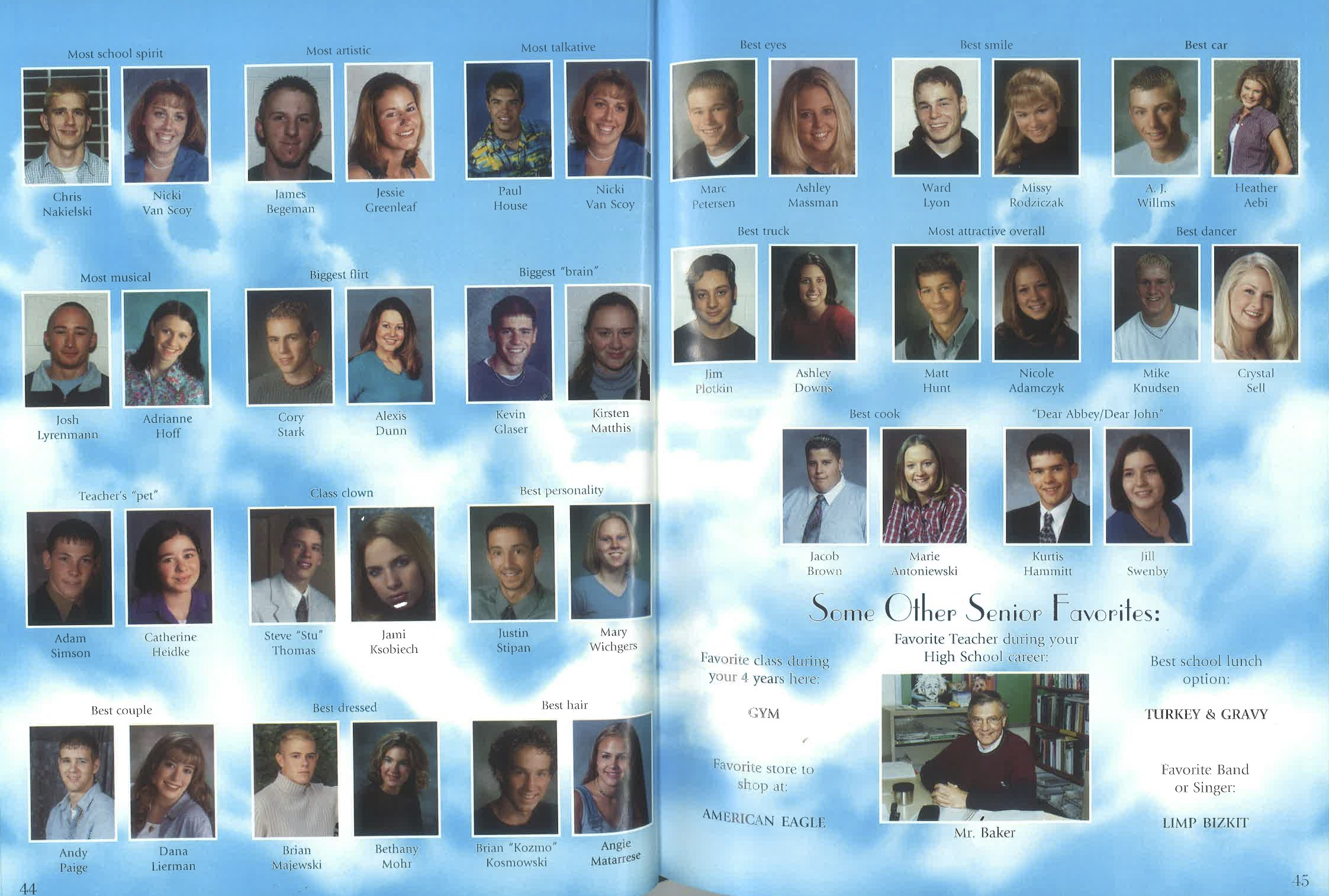 2001_Yearbook_22.jpg