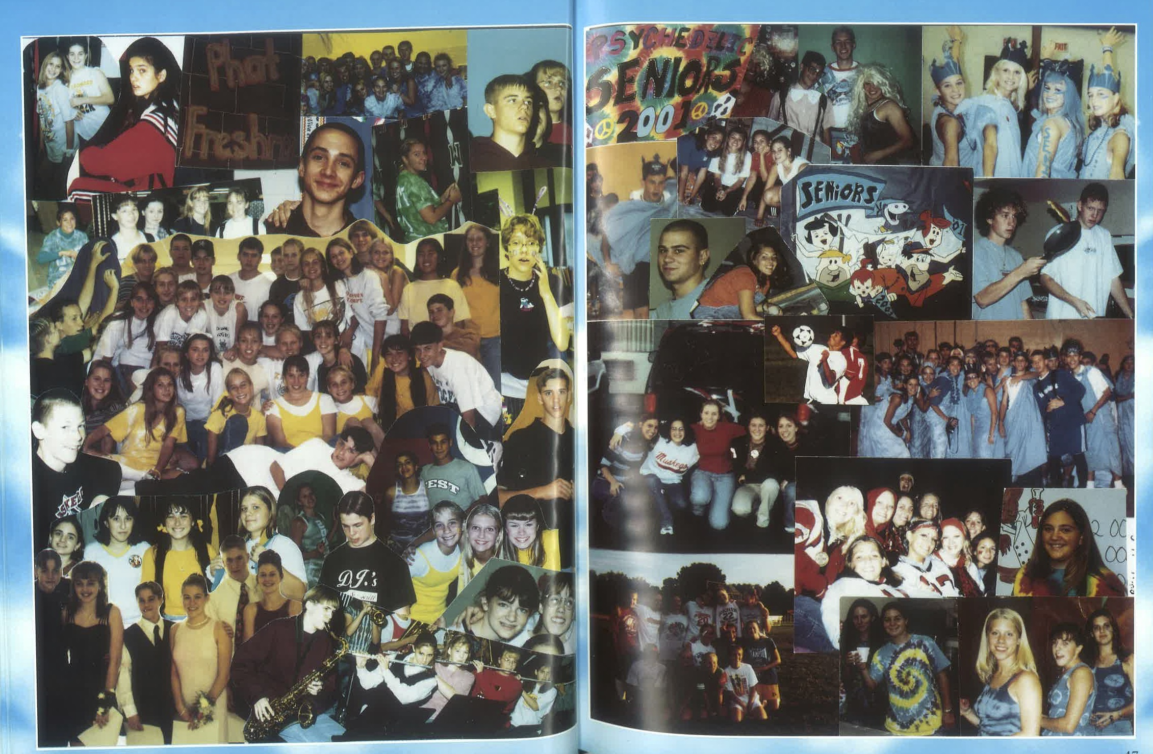 2001_Yearbook_23.jpg