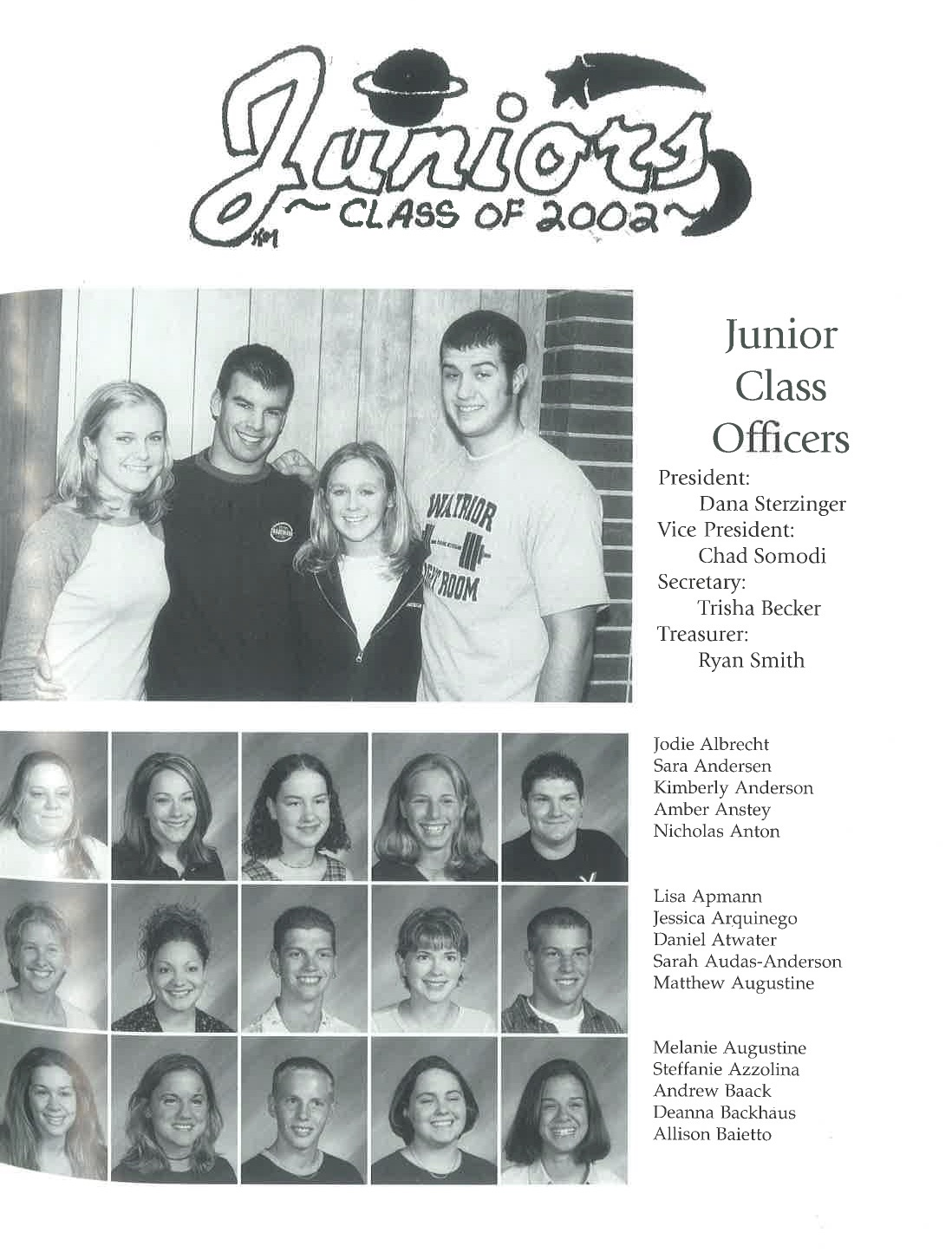 2001_Yearbook_24.jpg
