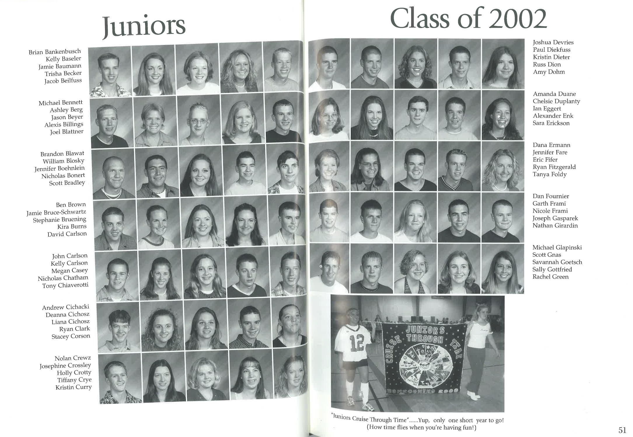 2001_Yearbook_25.jpg