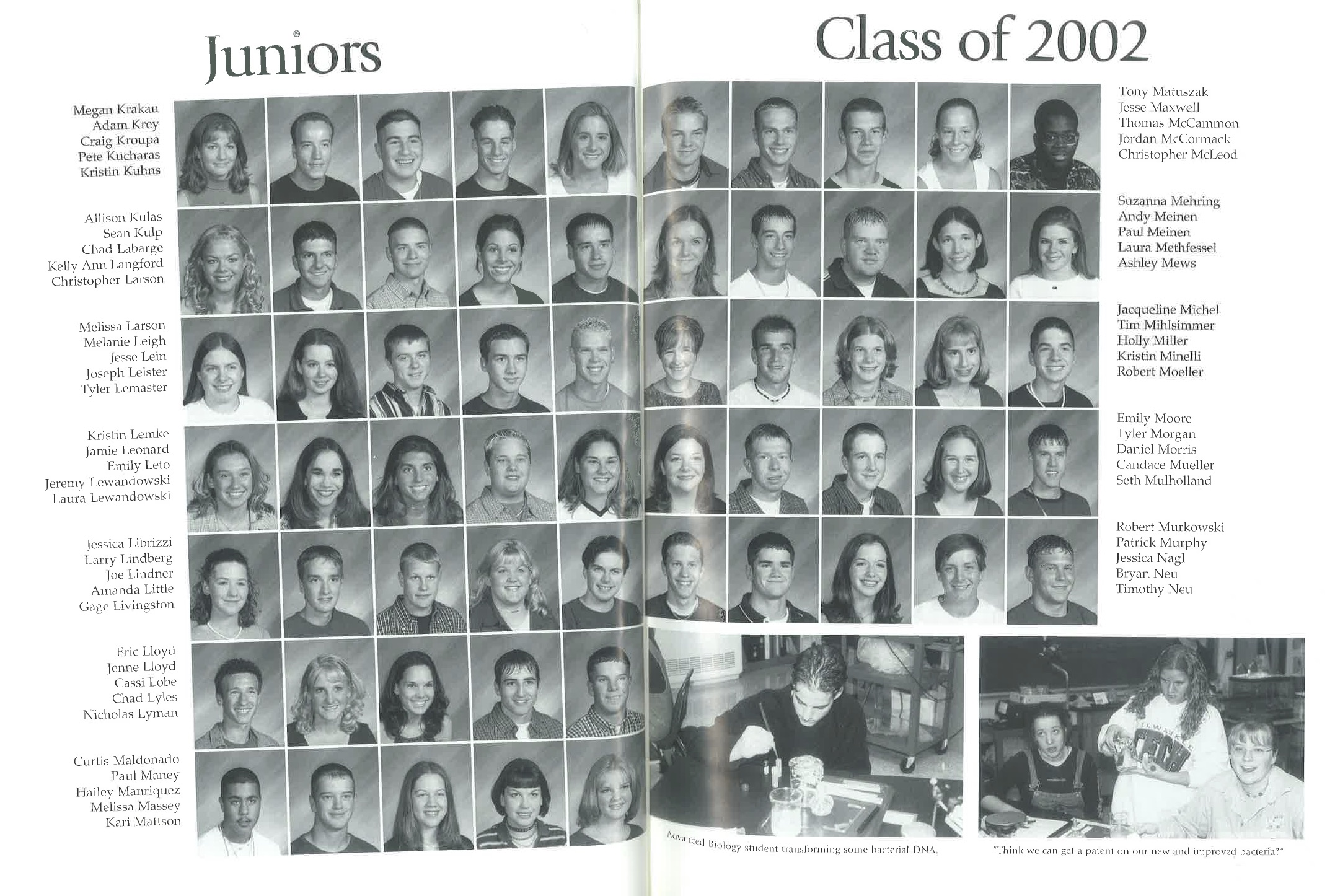 2001_Yearbook_27.jpg
