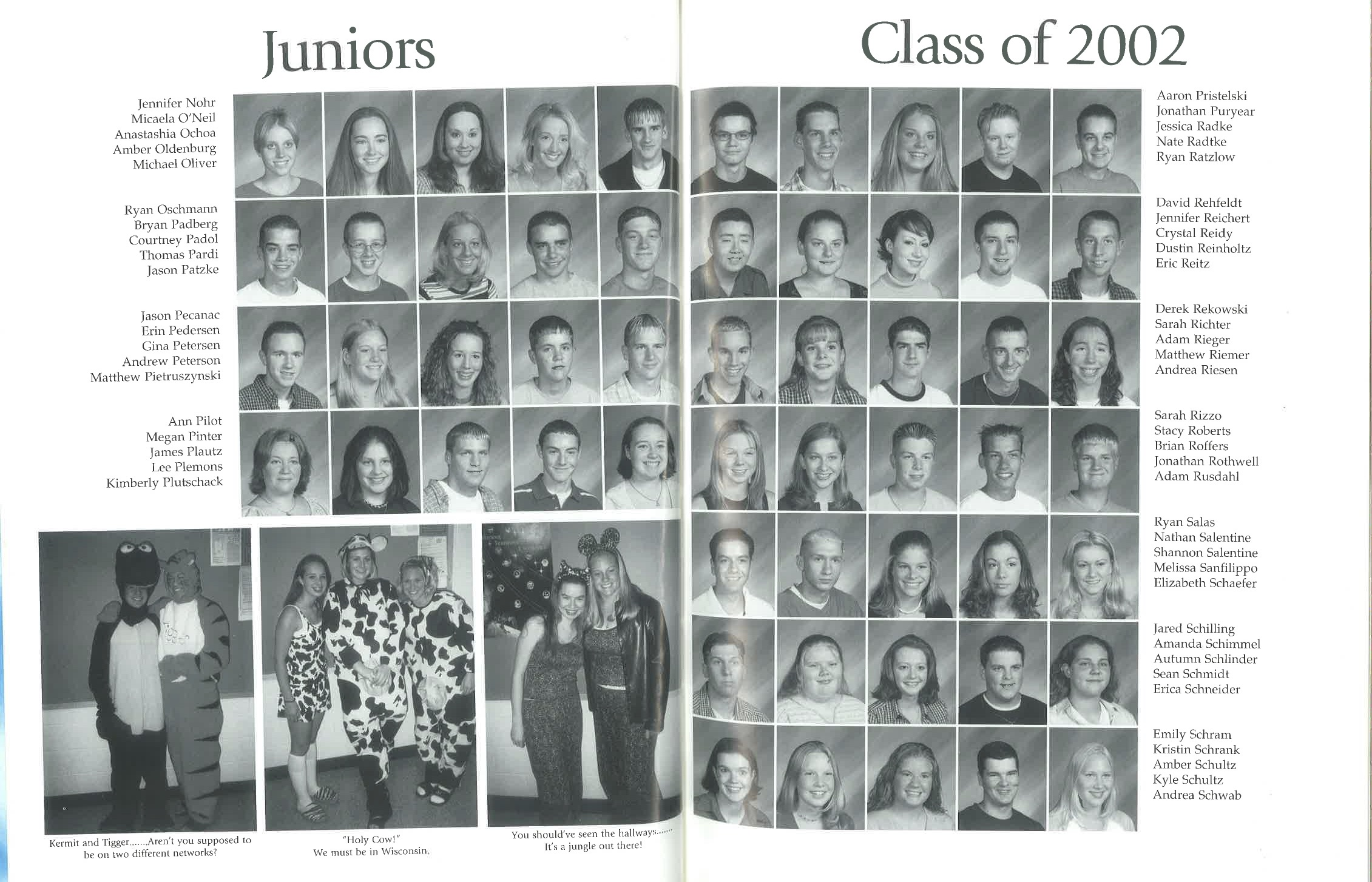 2001_Yearbook_28.jpg