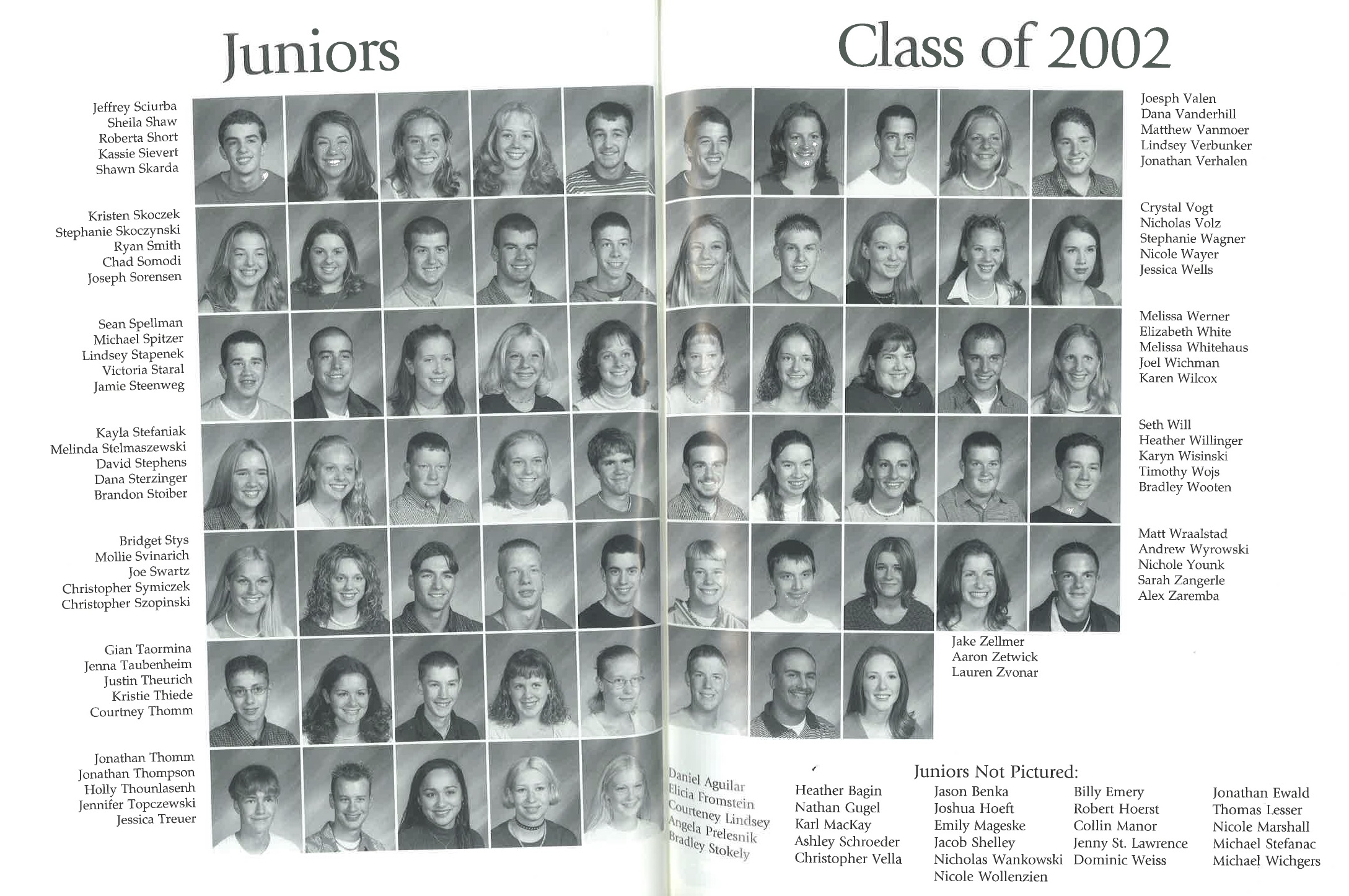 2001_Yearbook_29.jpg