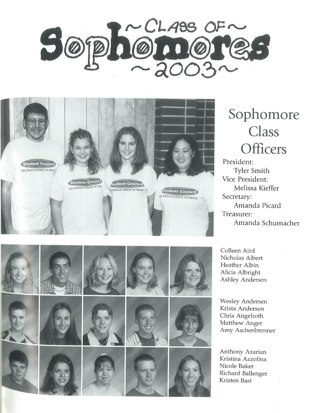2001_Yearbook_30.jpg