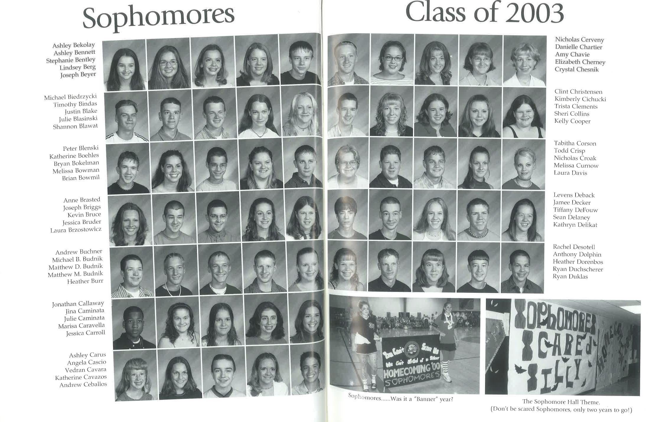 2001_Yearbook_31.jpg