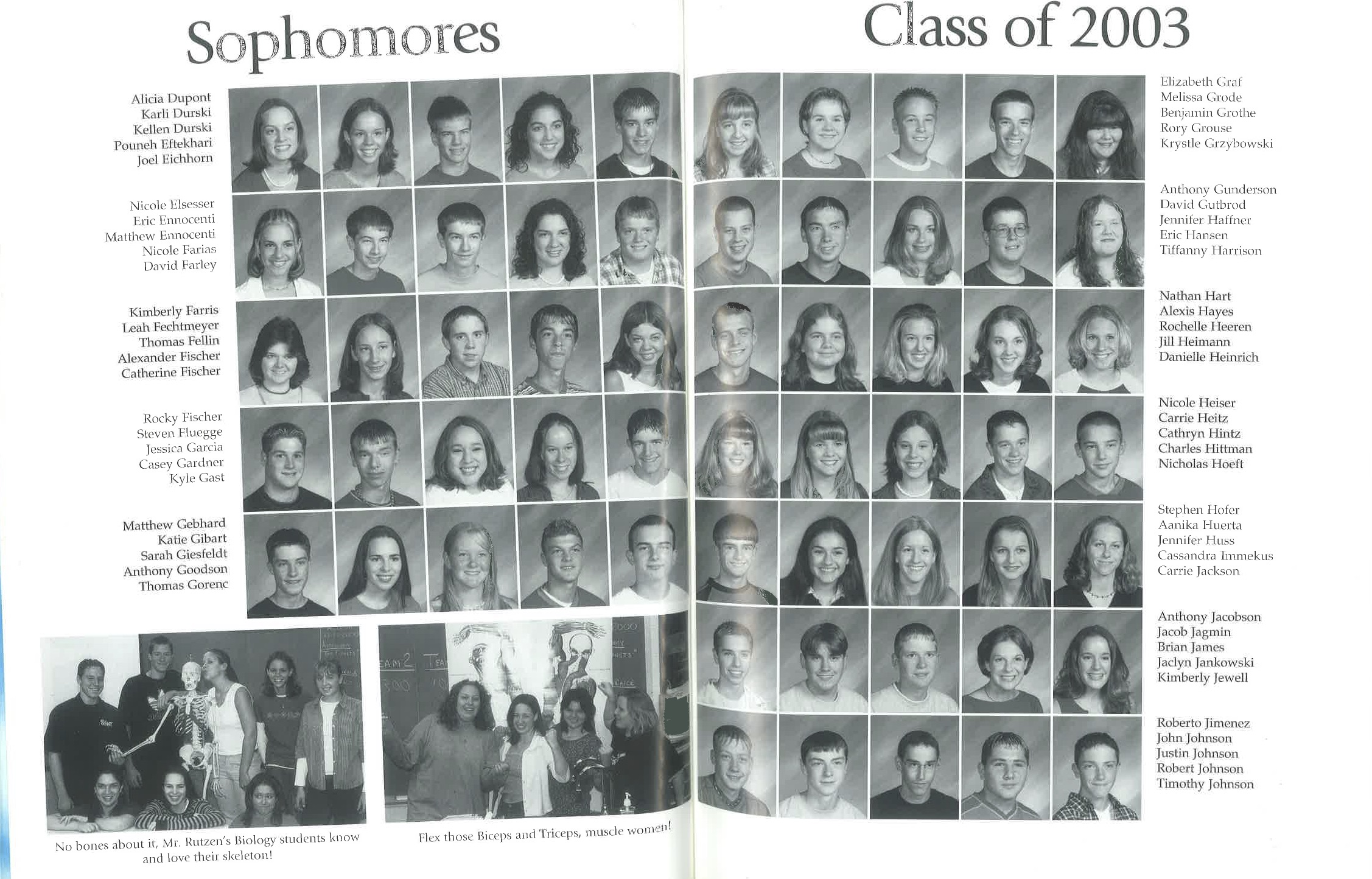 2001_Yearbook_32.jpg