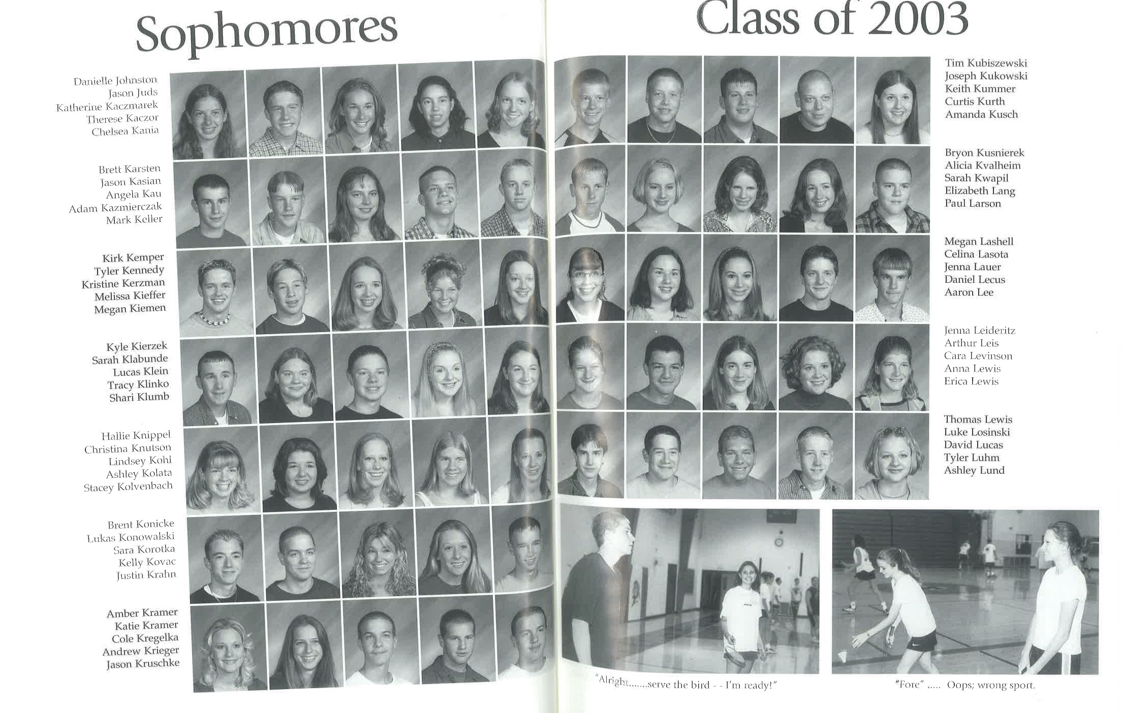 2001_Yearbook_33.jpg