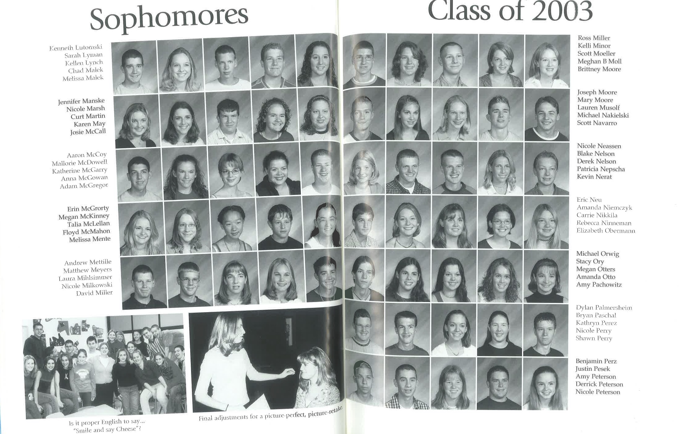 2001_Yearbook_34.jpg