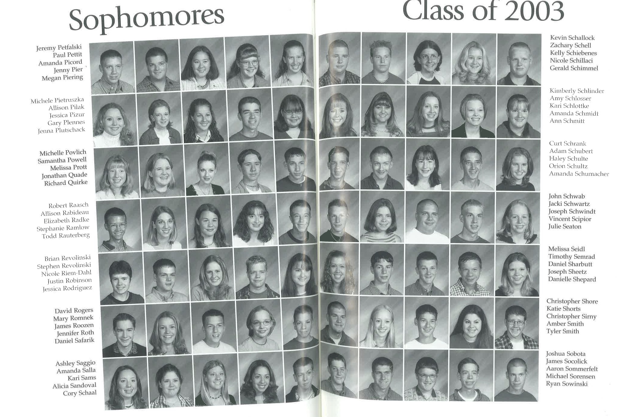 2001_Yearbook_35.jpg