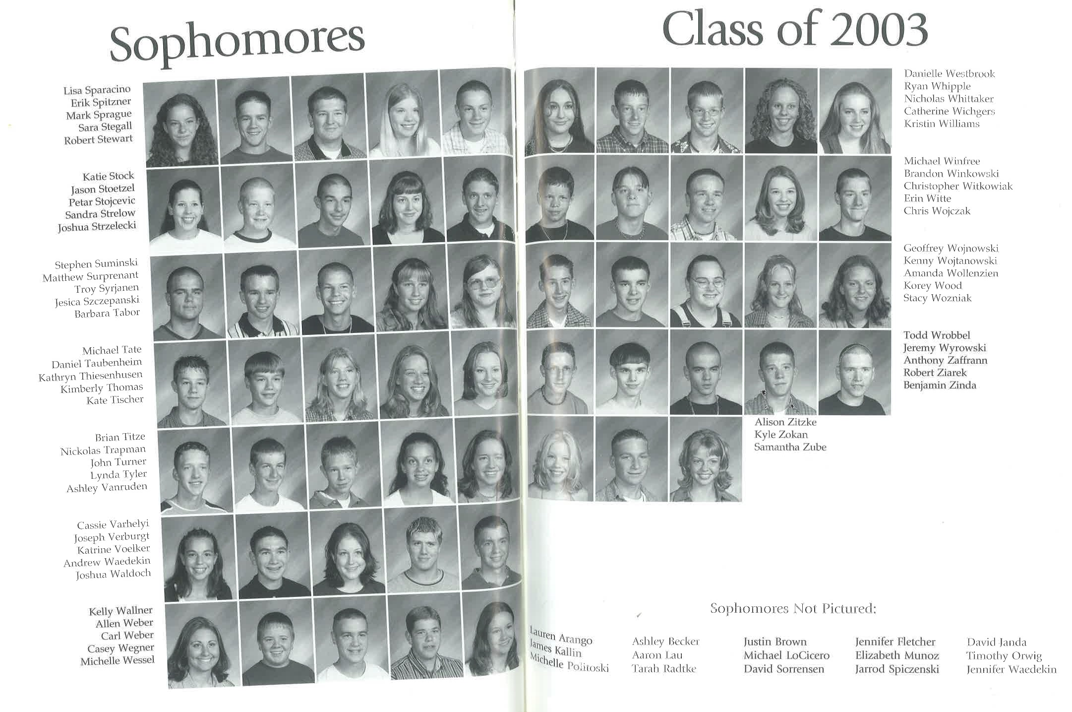 2001_Yearbook_36.jpg
