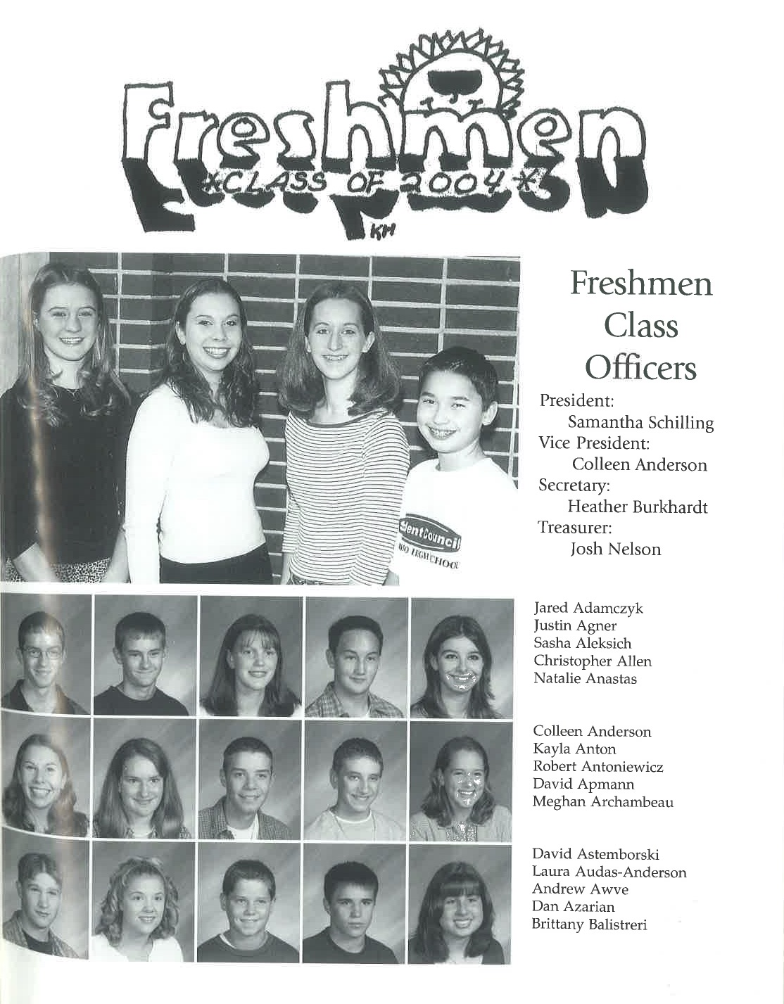 2001_Yearbook_37.jpg