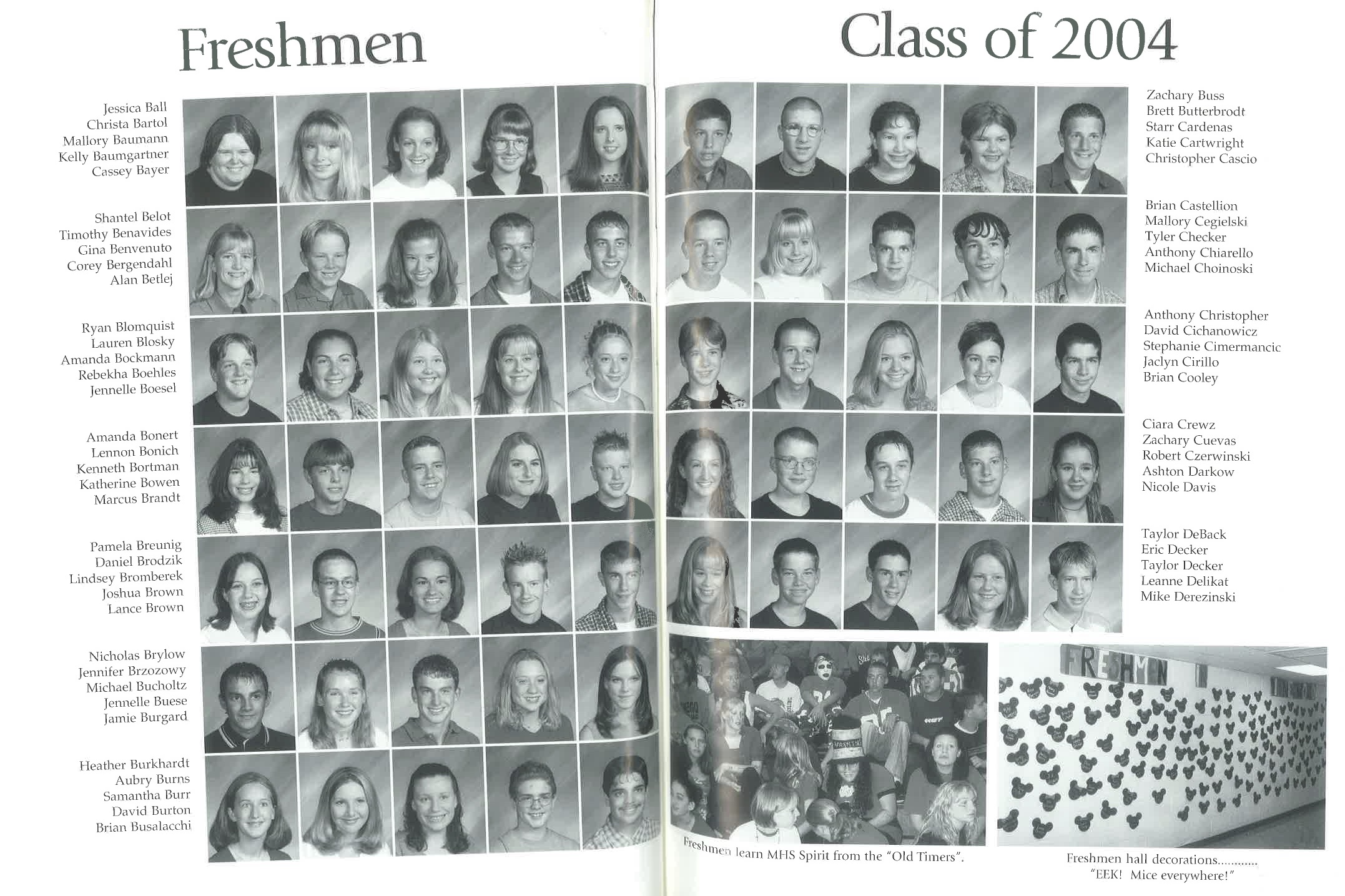 2001_Yearbook_38.jpg