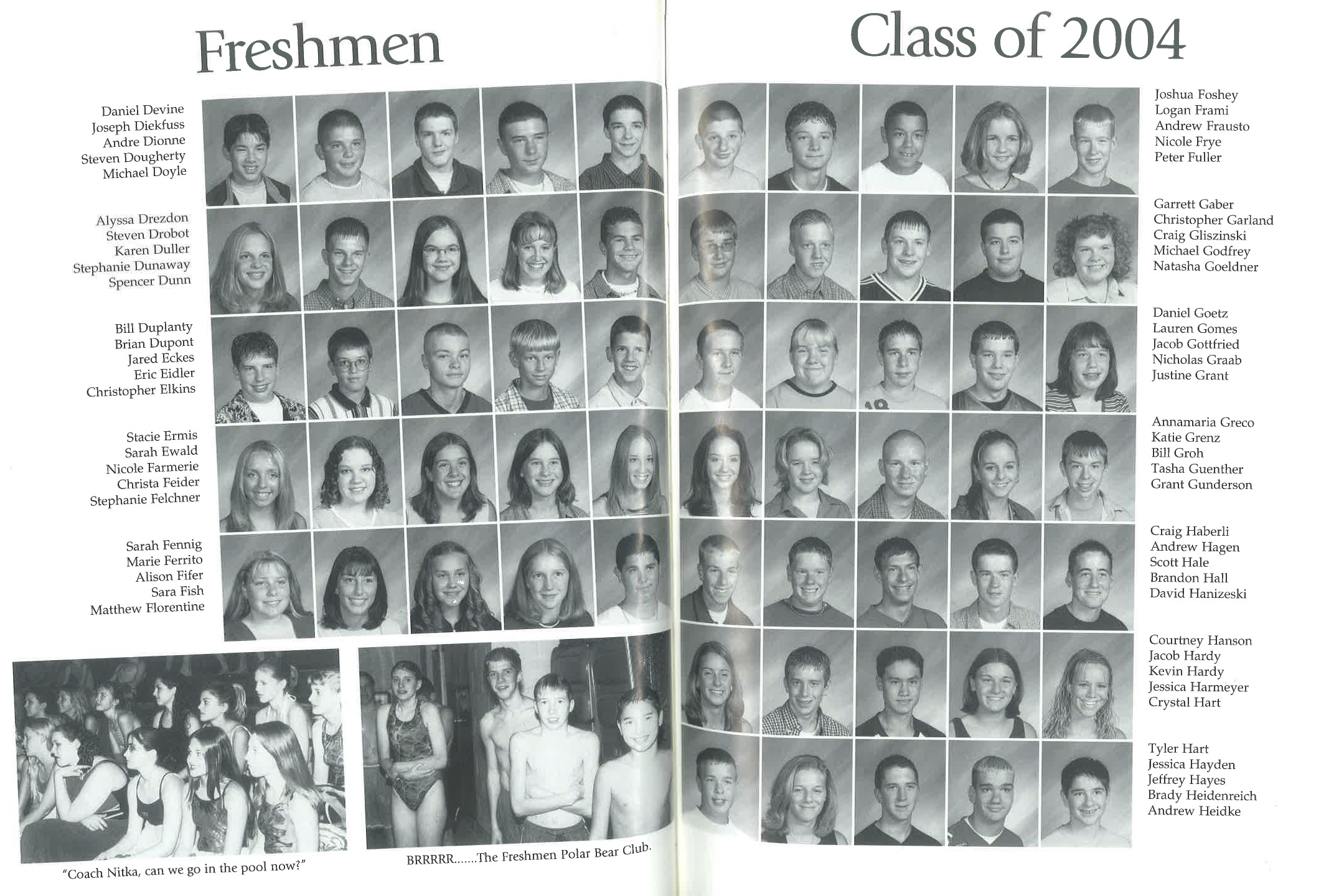 2001_Yearbook_39.jpg