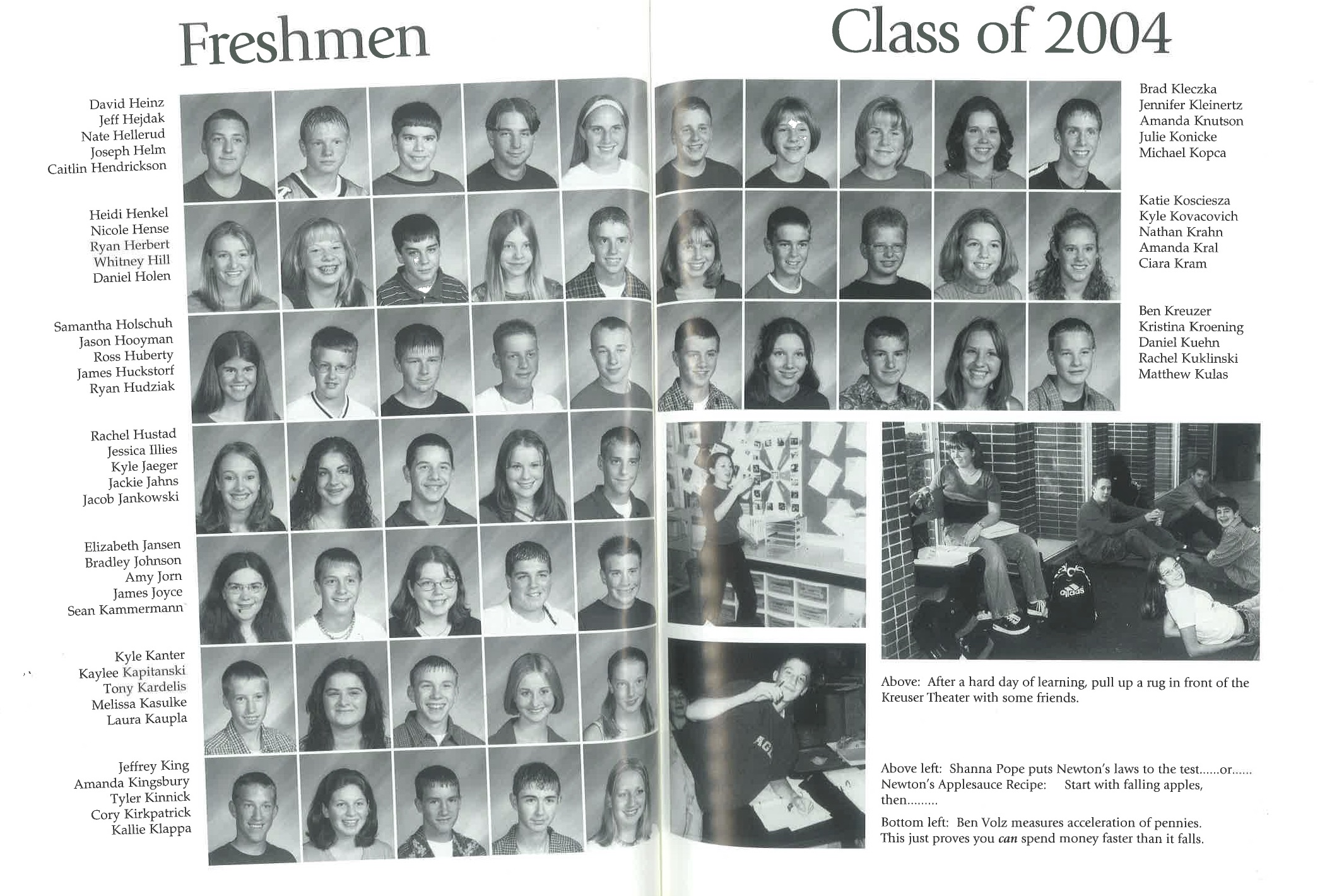 2001_Yearbook_40.jpg