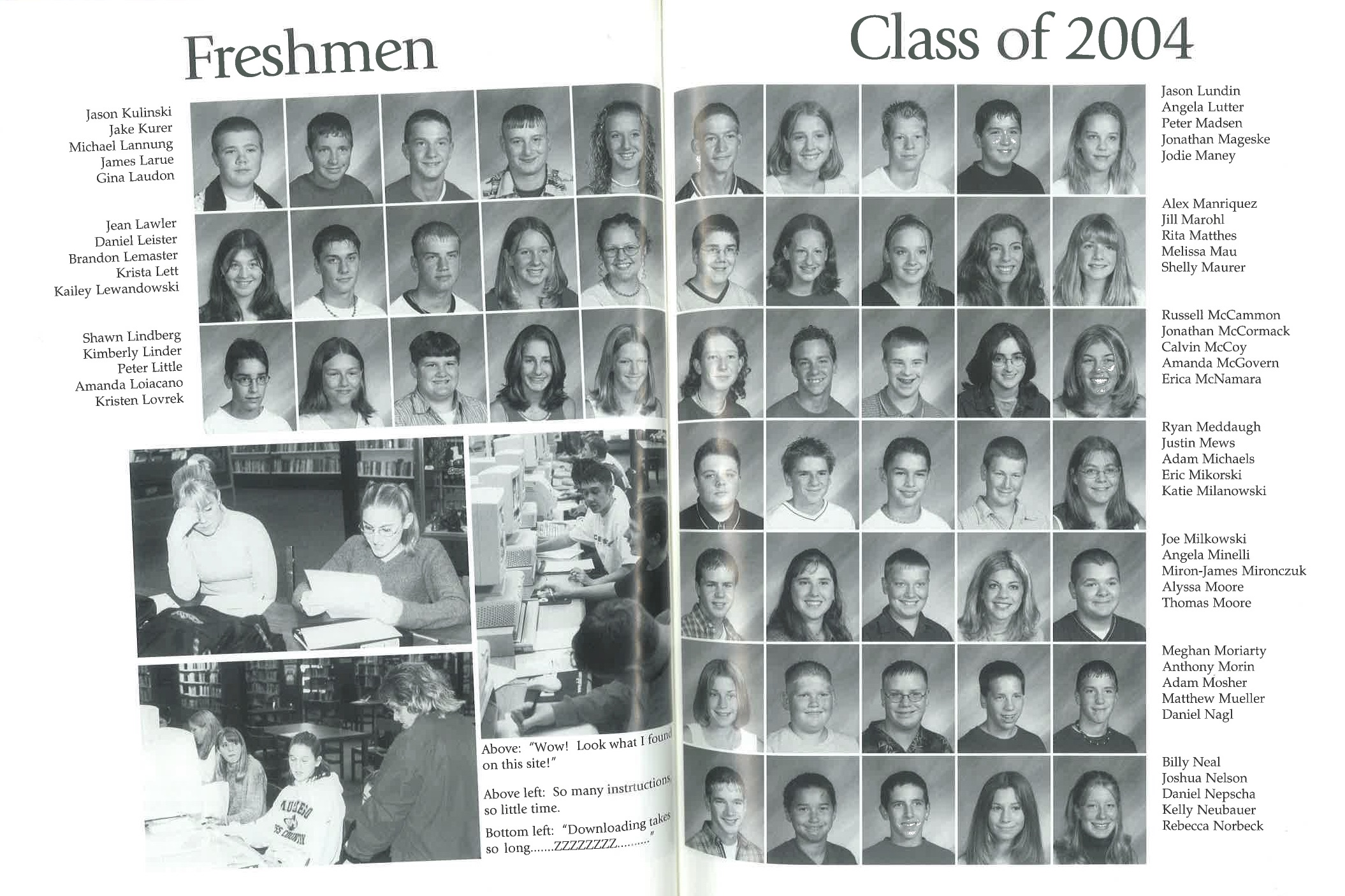 2001_Yearbook_41.jpg