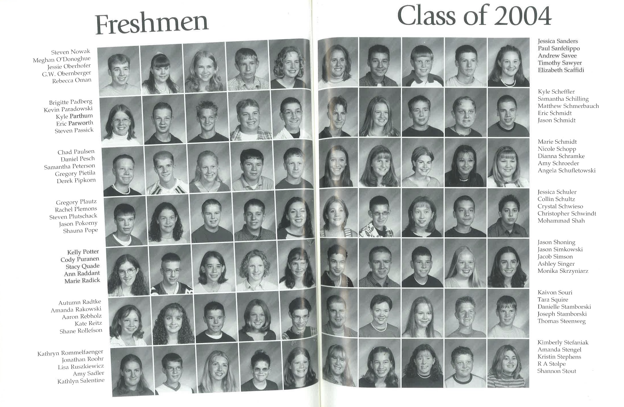 2001_Yearbook_42.jpg
