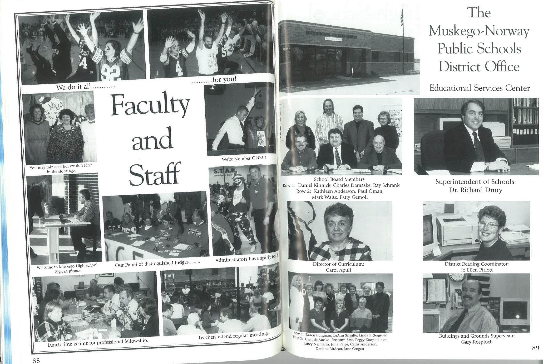2001_Yearbook_44.jpg