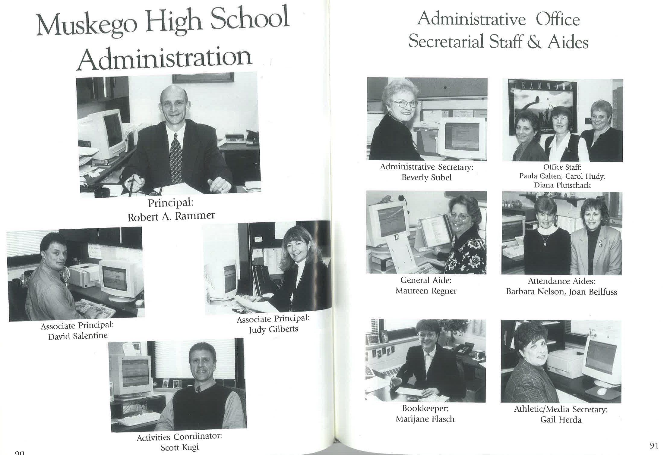 2001_Yearbook_45.jpg