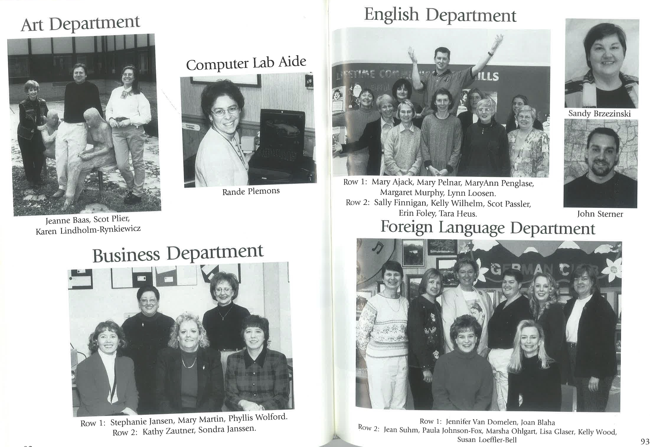 2001_Yearbook_46.jpg