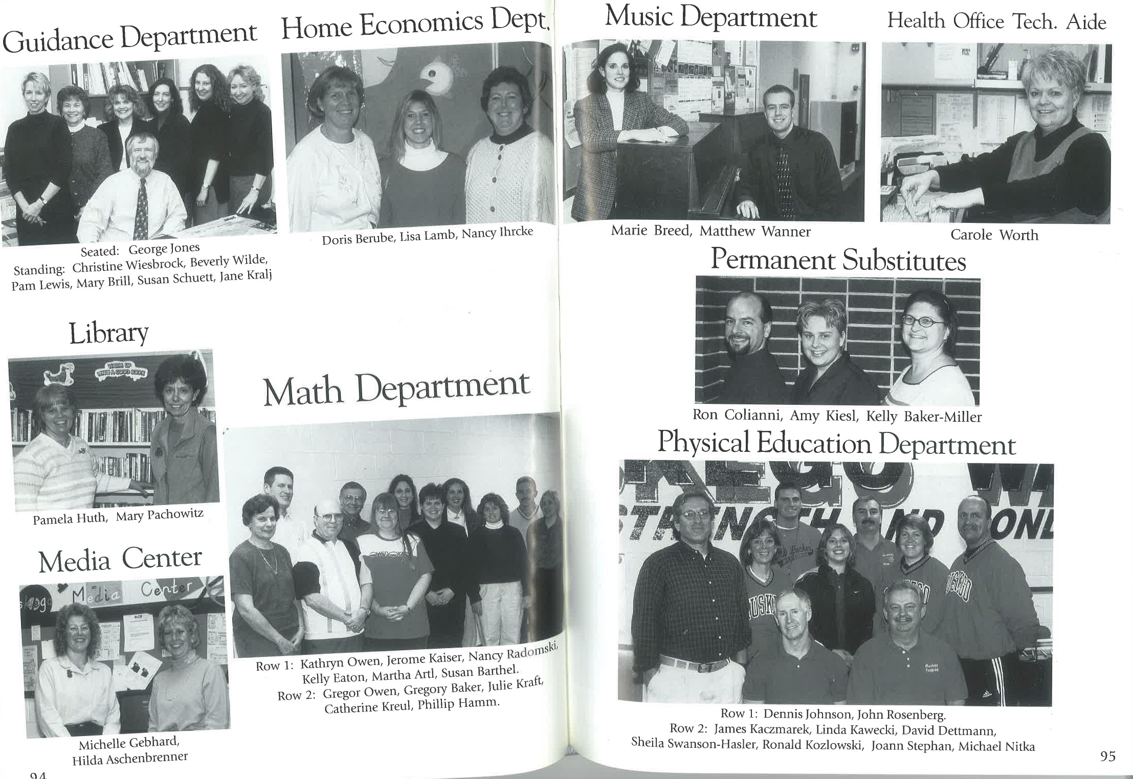 2001_Yearbook_47.jpg